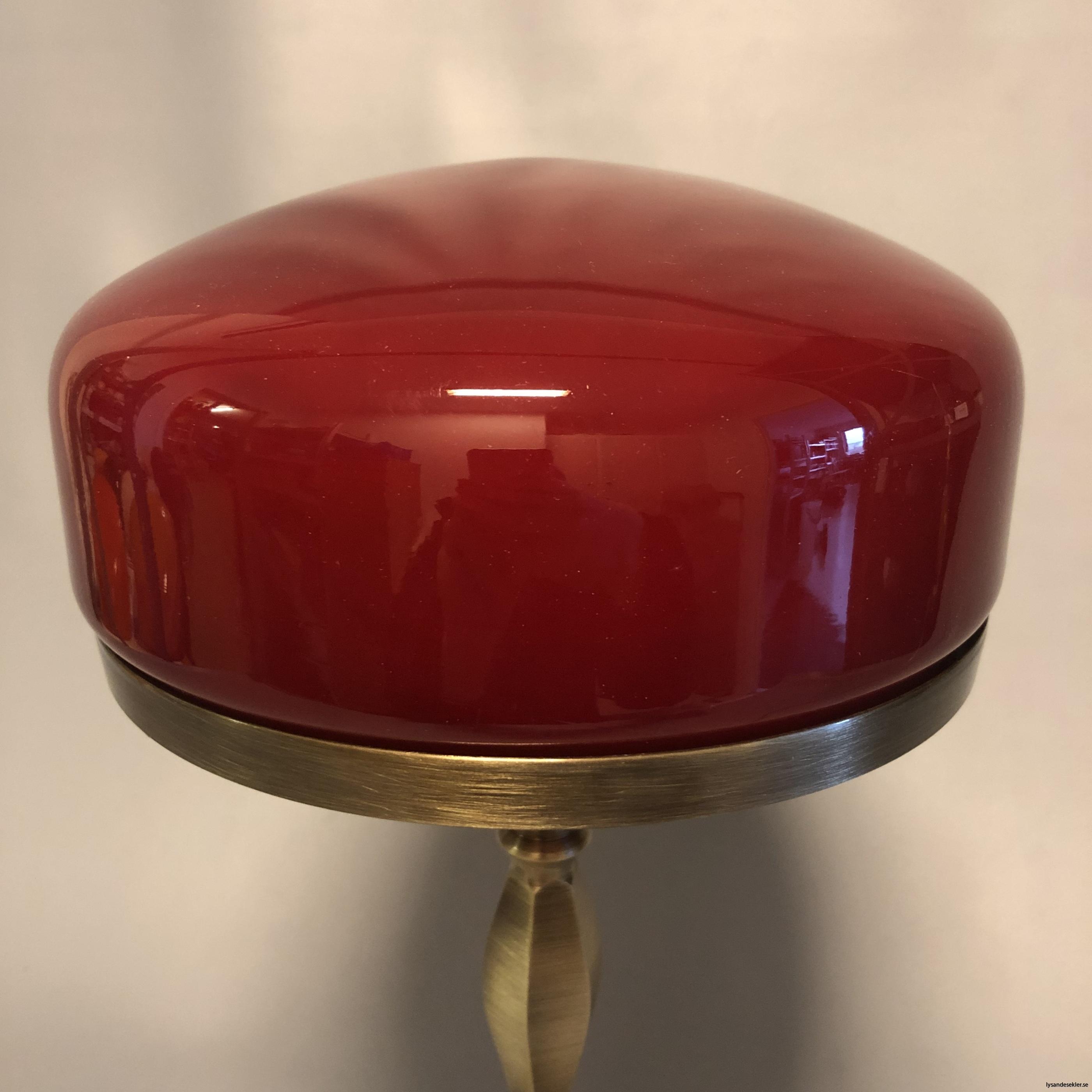 strindbergsskärm skärm till strindbergslampa49