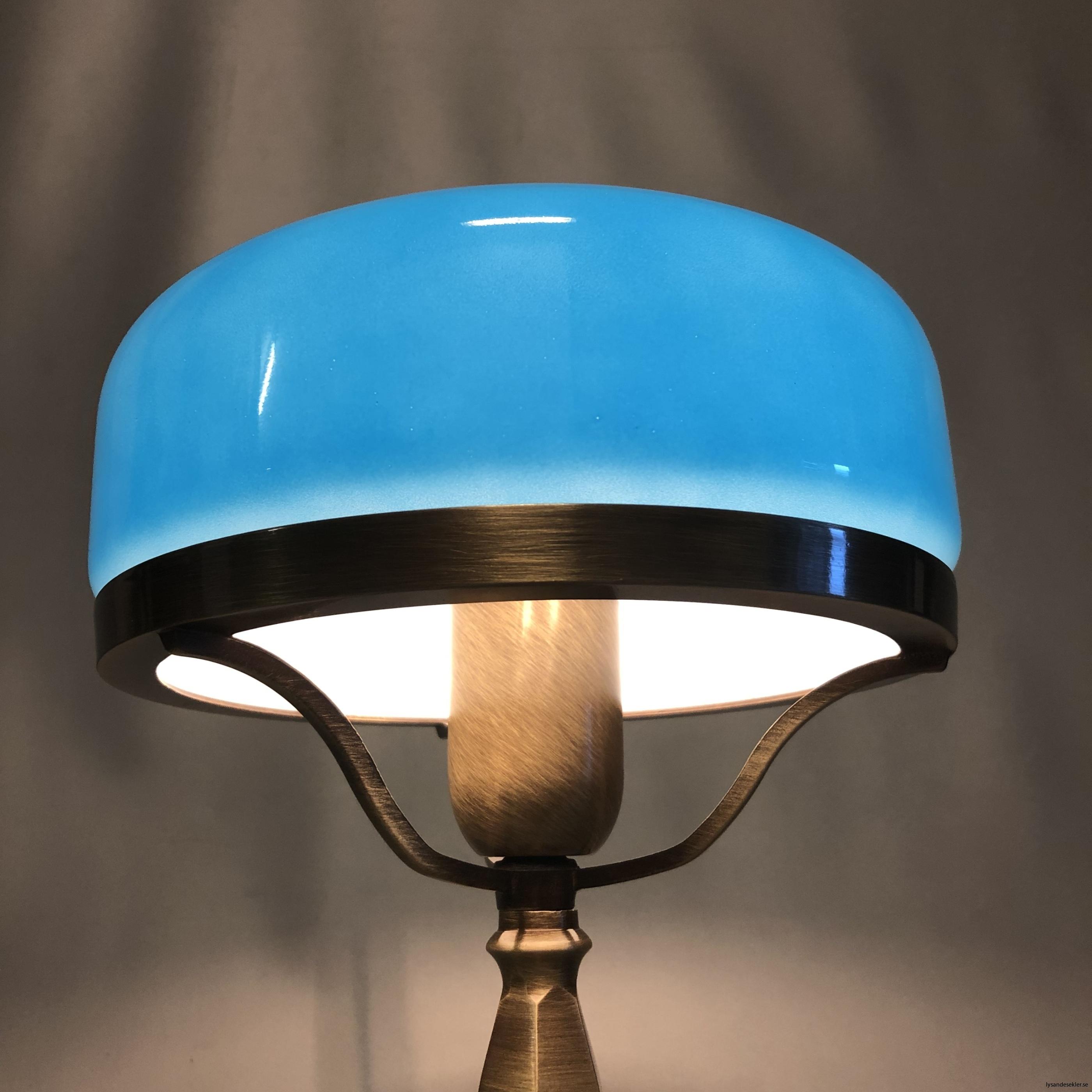strindbergsskärm skärm till strindbergslampa38
