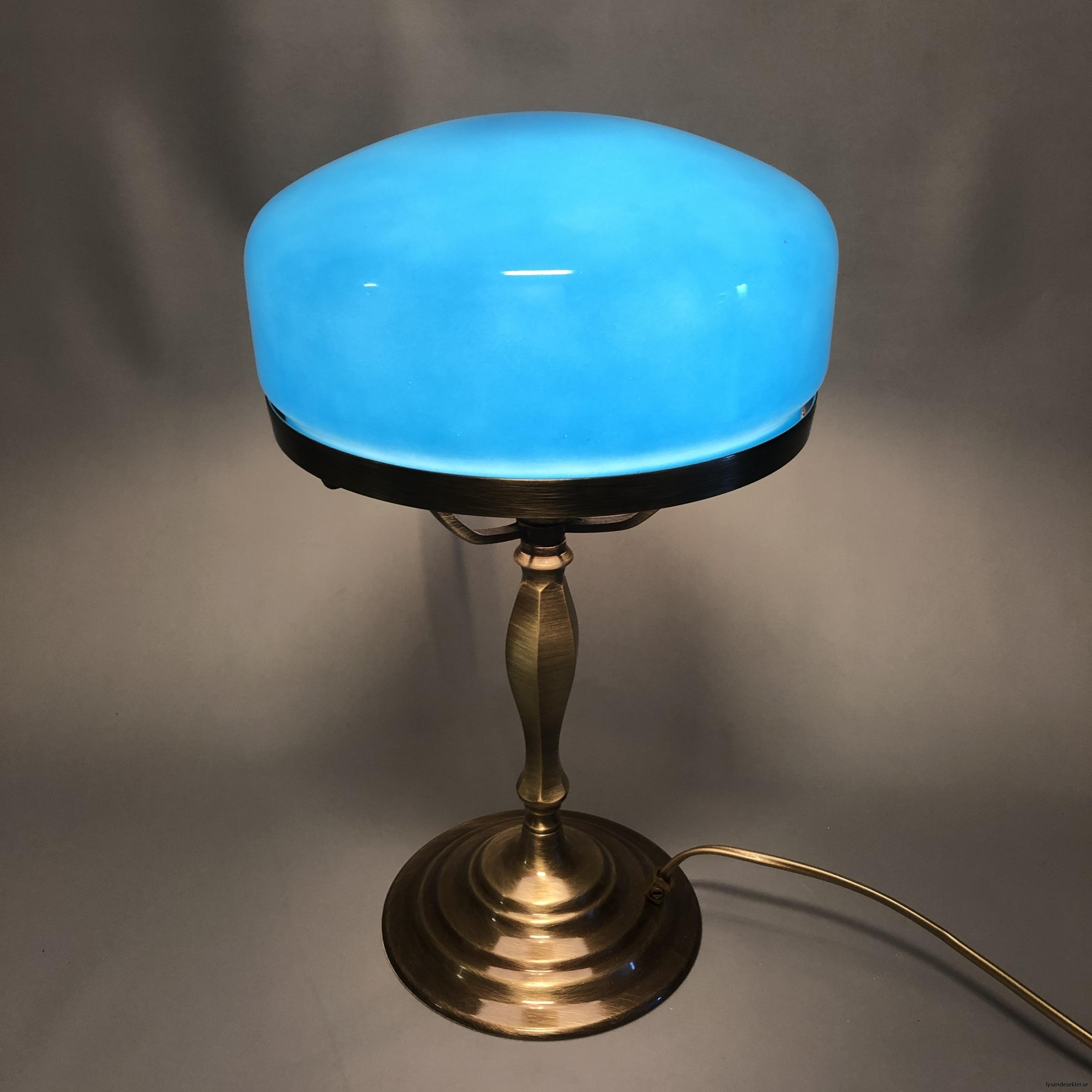strindbergsskärm skärm till strindbergslampa36