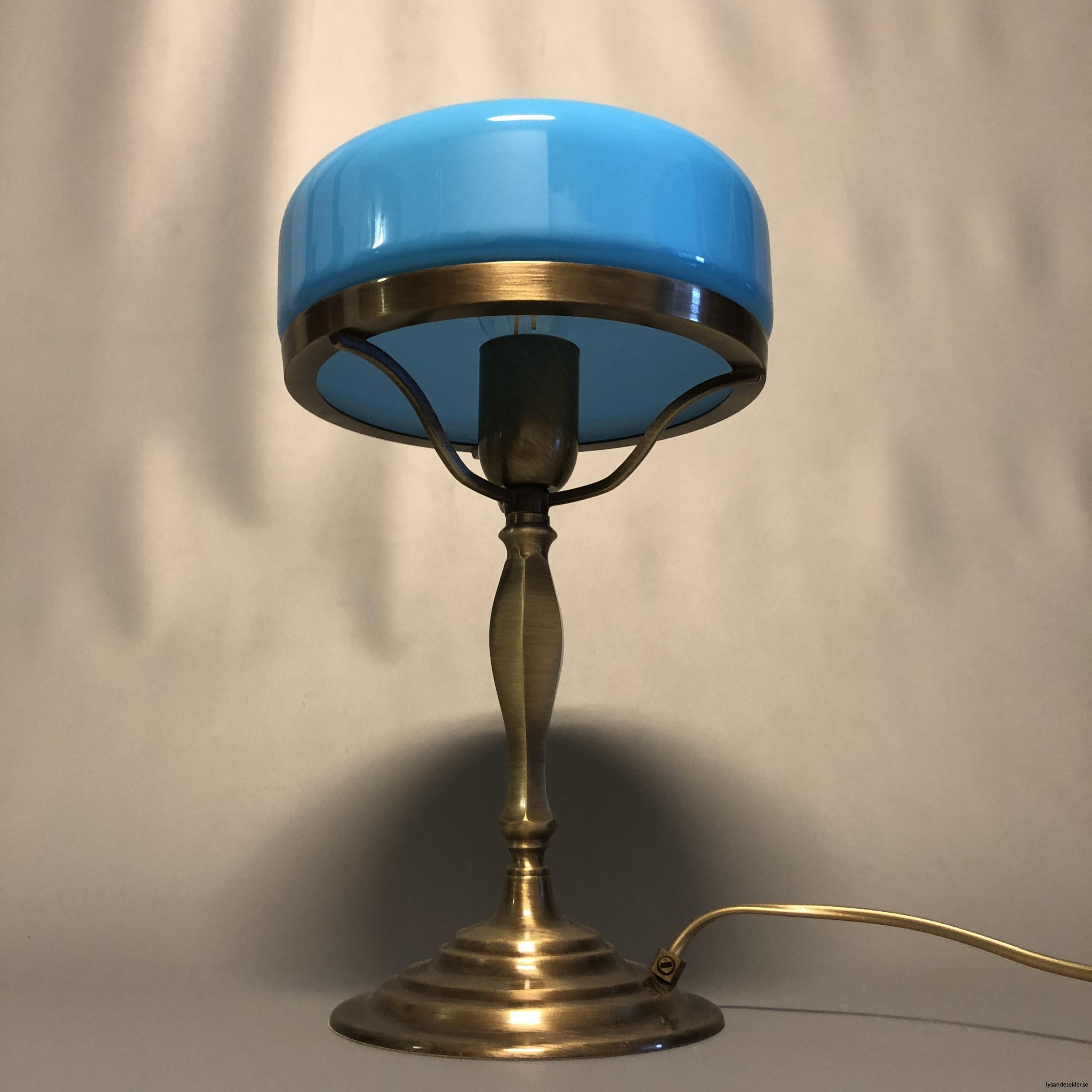 strindbergsskärm skärm till strindbergslampa33