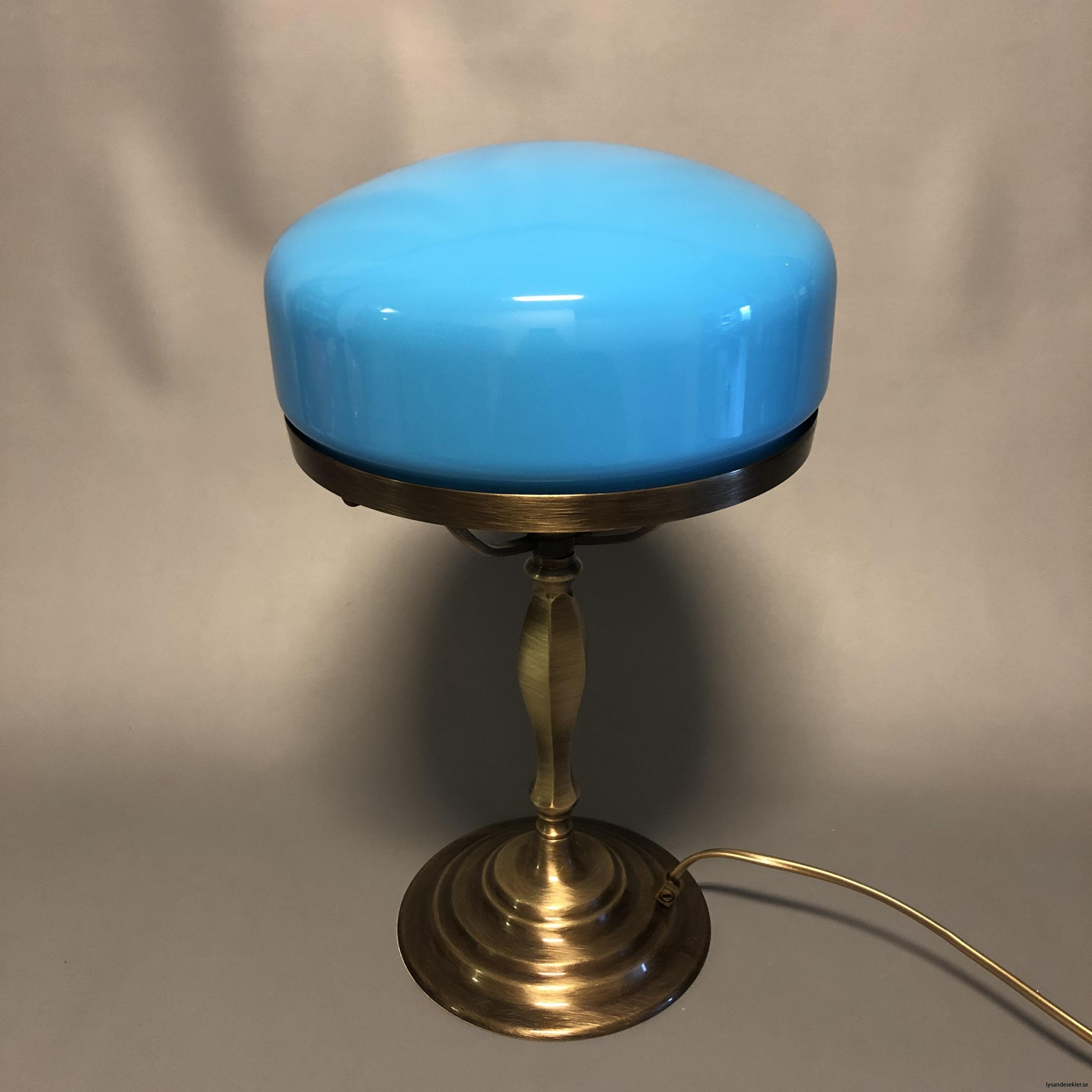 strindbergsskärm skärm till strindbergslampa32