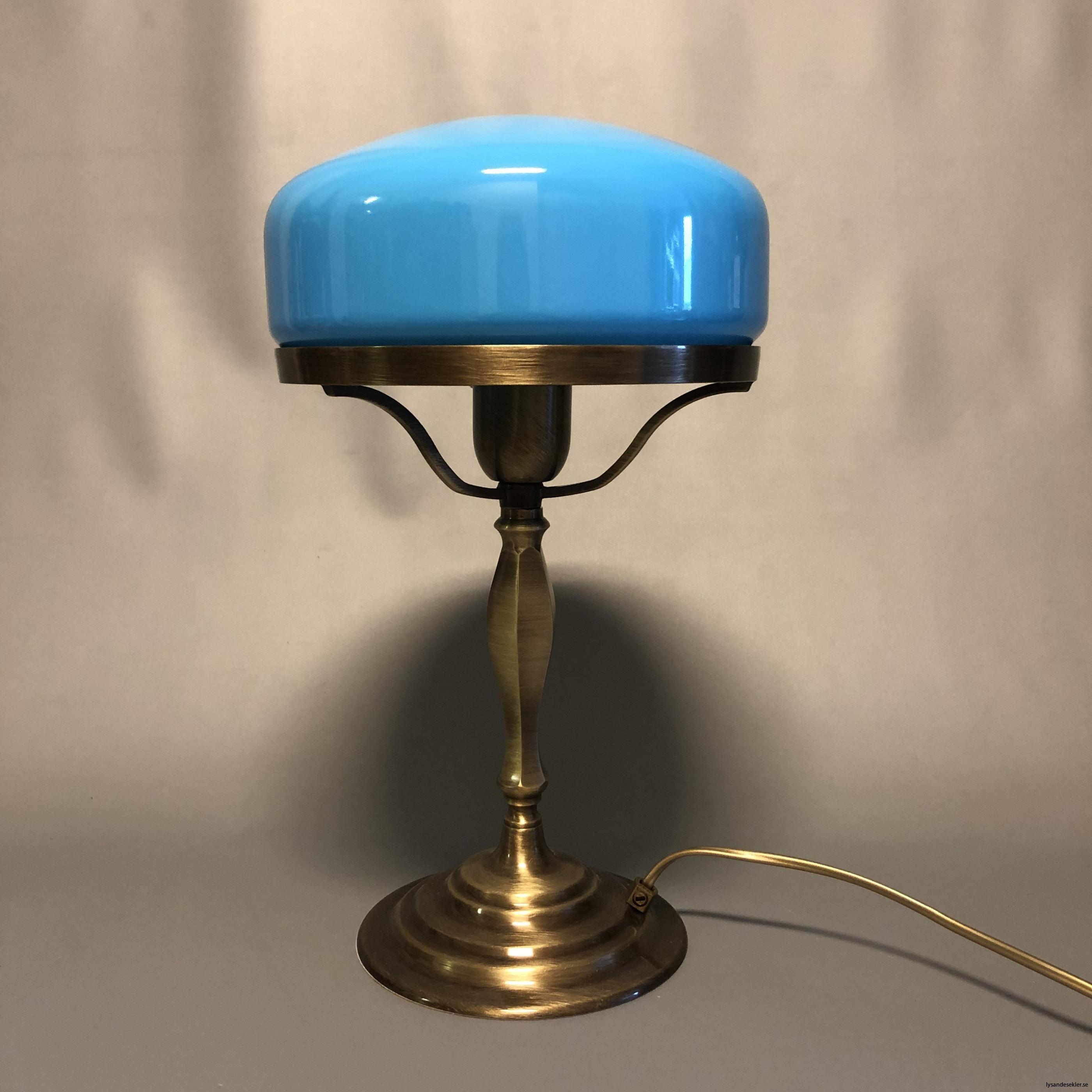 strindbergsskärm skärm till strindbergslampa31