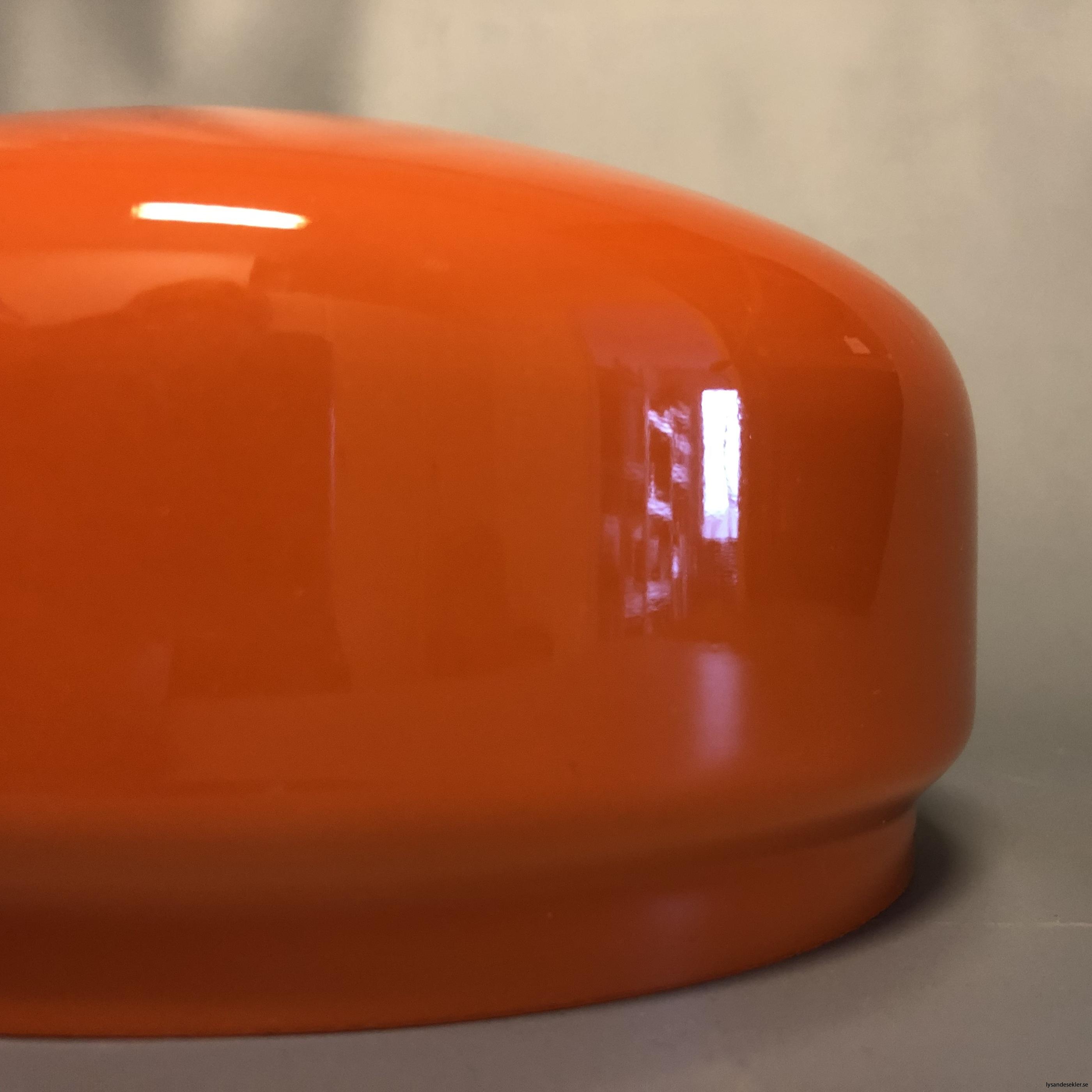 strindbergsskärm skärm till strindbergslampa61