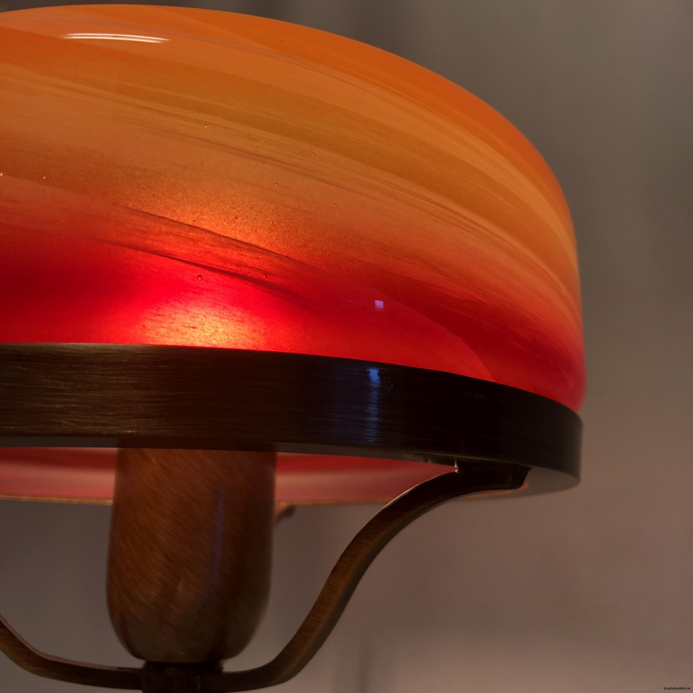 strindbergsskärm skärm till strindbergslampa26