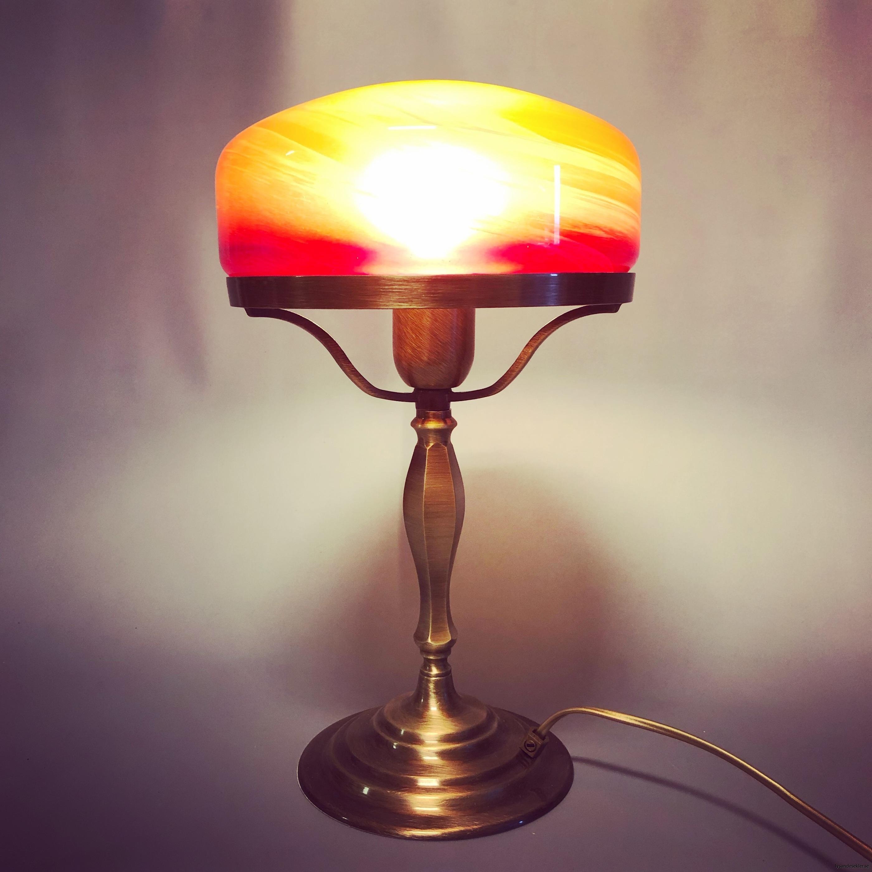 strindbergsskärm skärm till strindbergslampa22