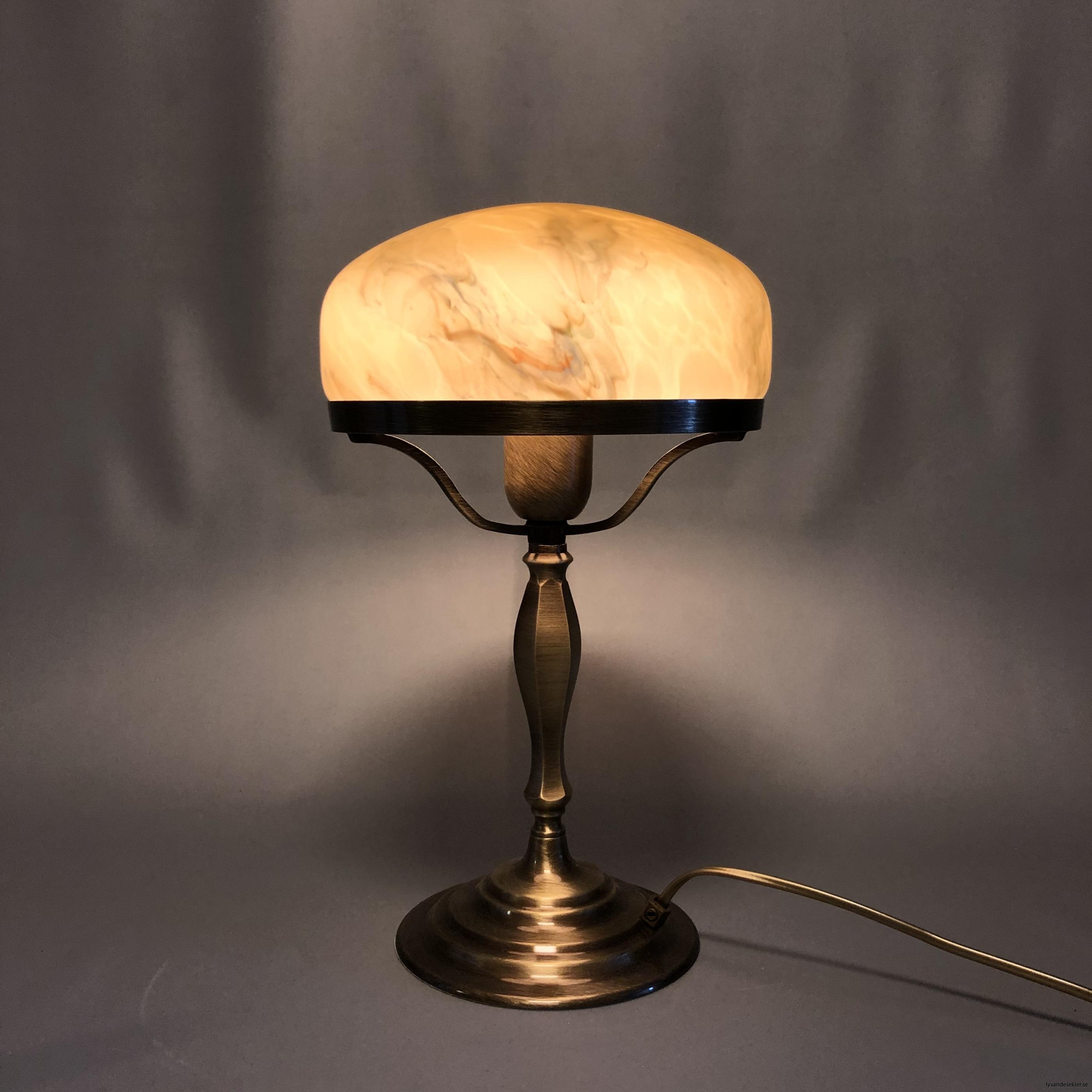strindbergslampa strindbergsskärm strindbergskupa16