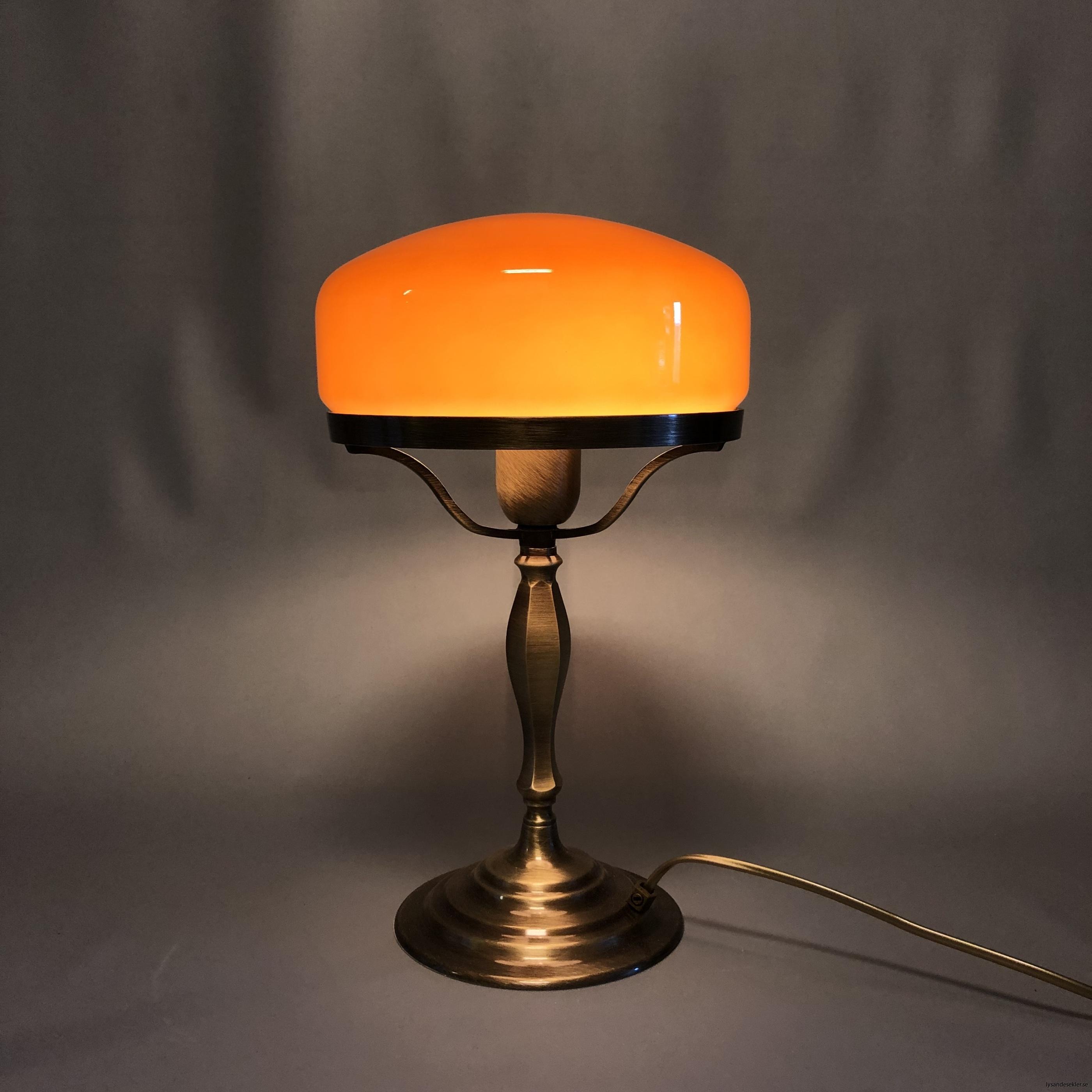 strindbergslampa strindbergsskärm strindbergskupa24