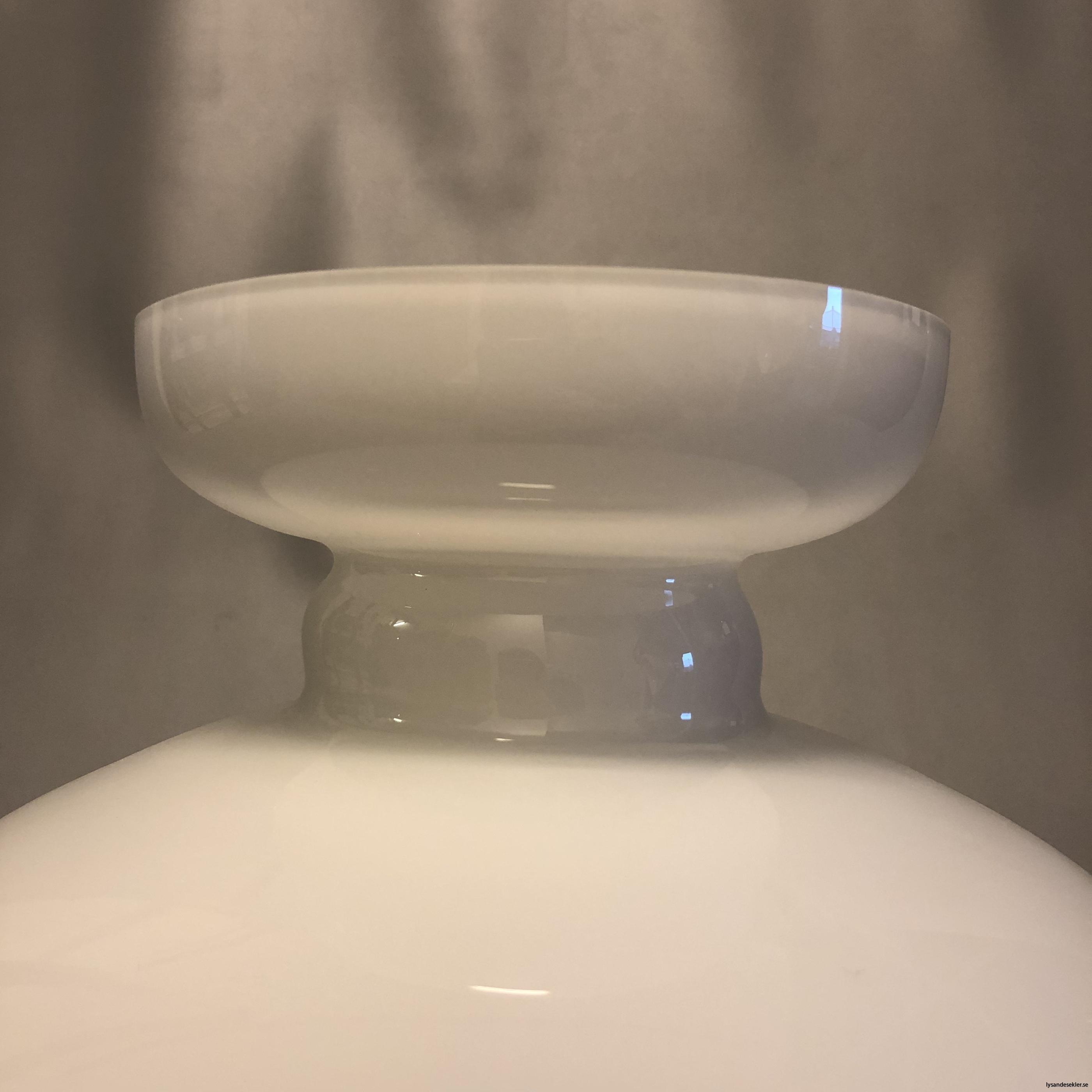 rochester skärm 350 mm5