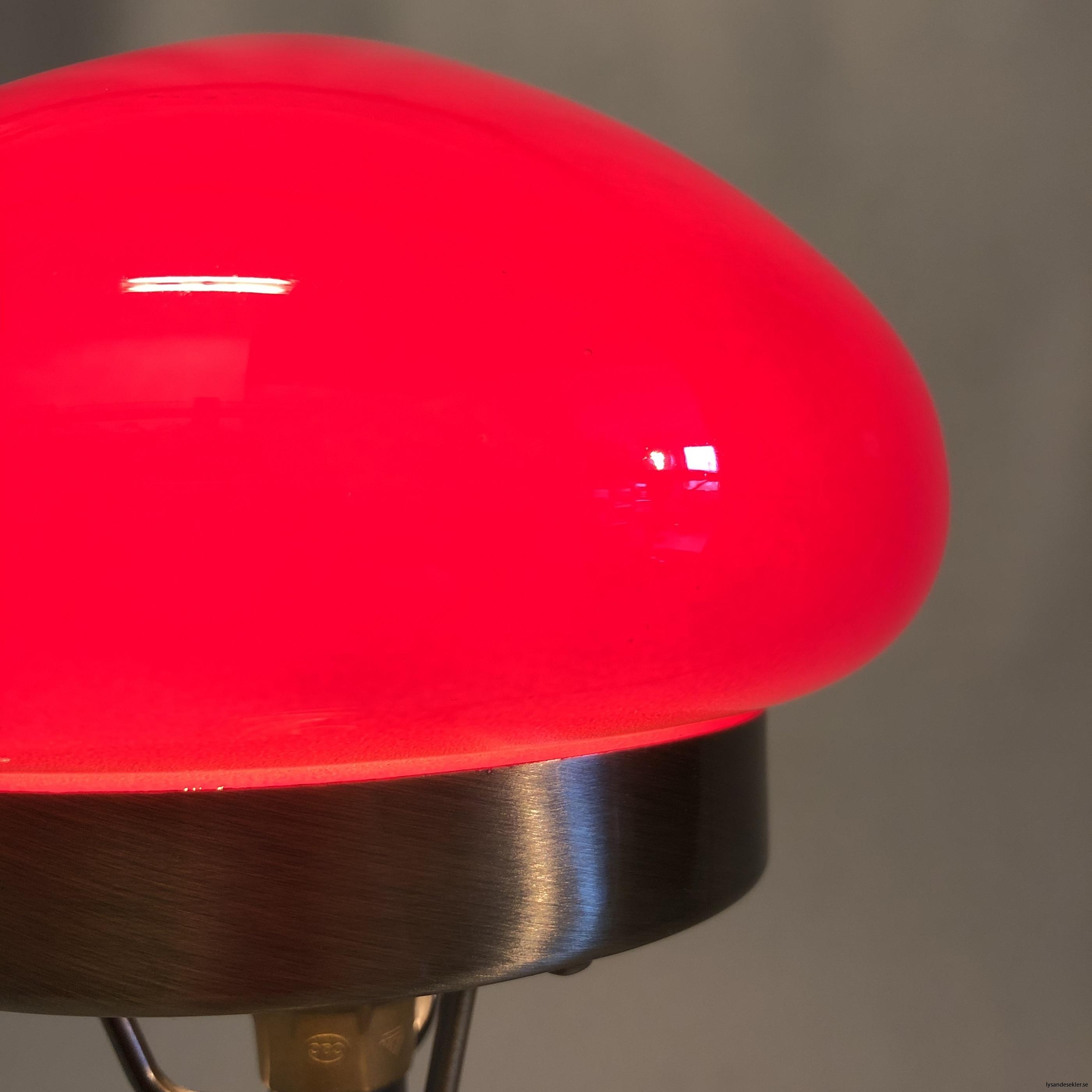 liten strindbergslampa 12 cm skärm16