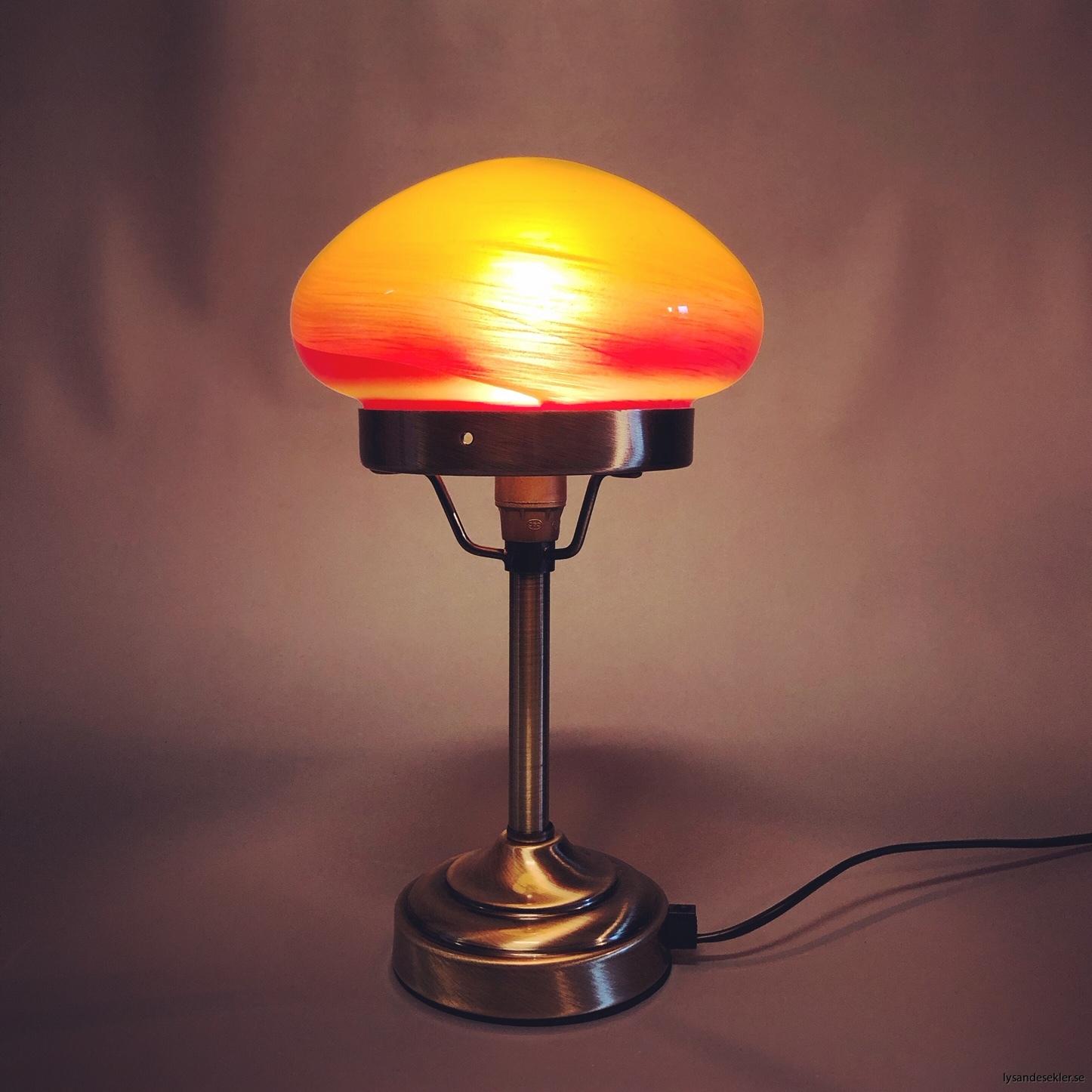 strindbergslampa liten2