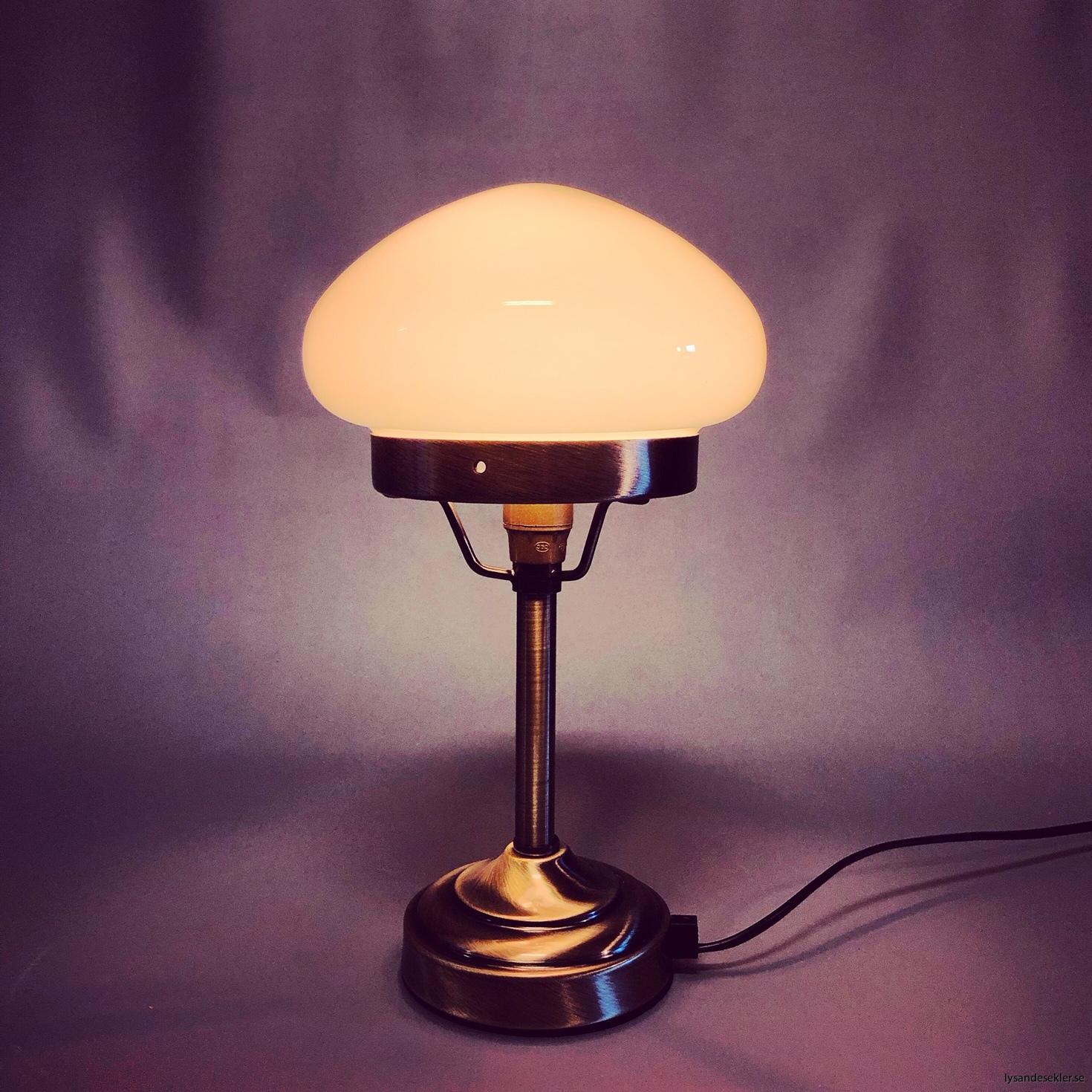 strindbergslampa liten4