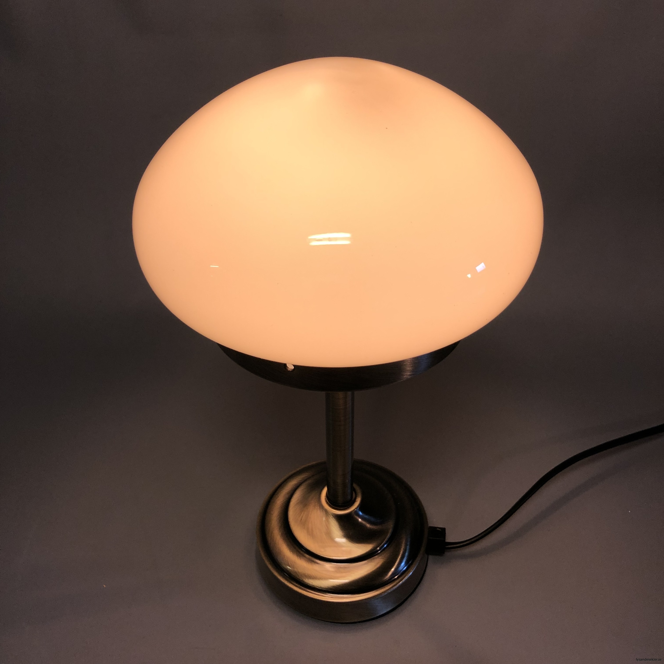 liten strindbergslampa 12 cm skärm4