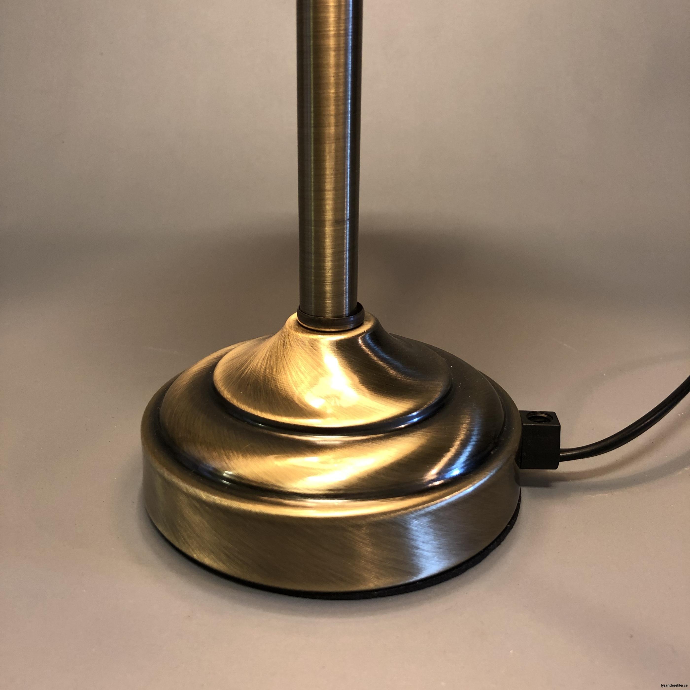 liten strindbergslampa 12 cm skärm2