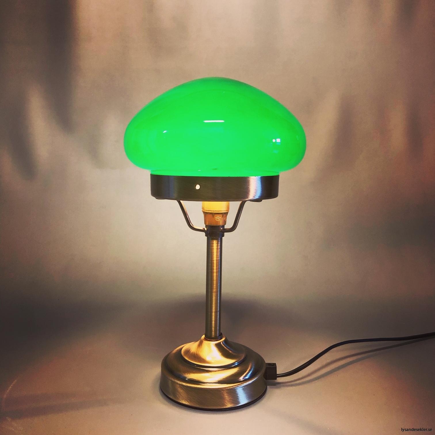 strindbergslampa liten1