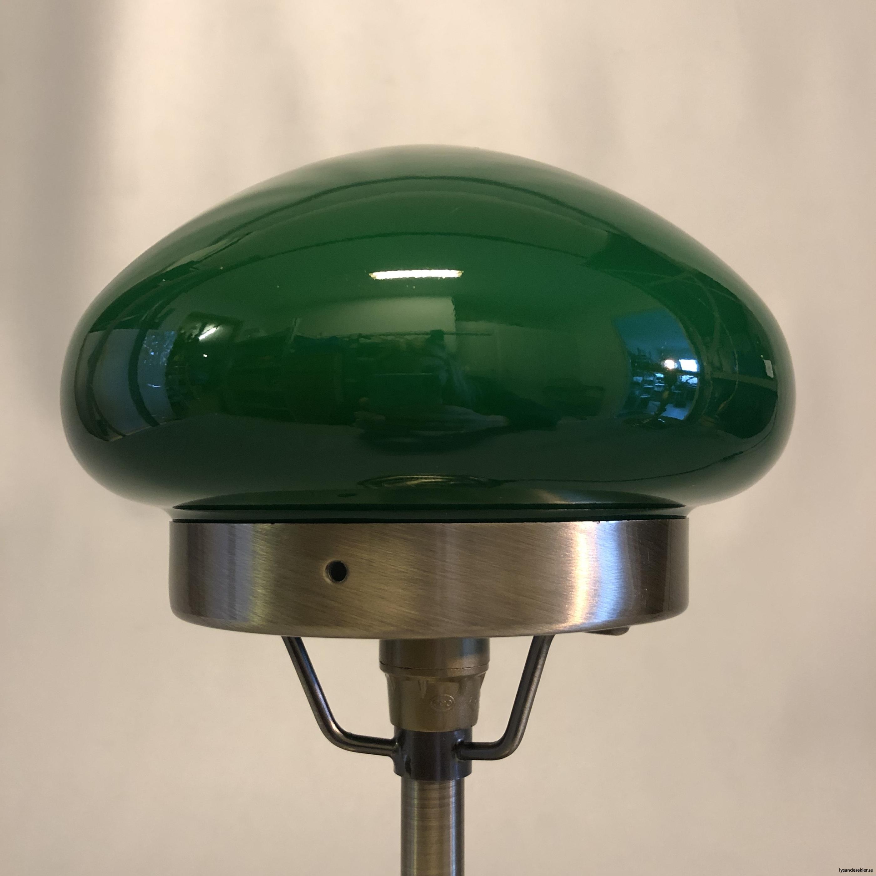 liten strindbergslampa 12 cm skärm27