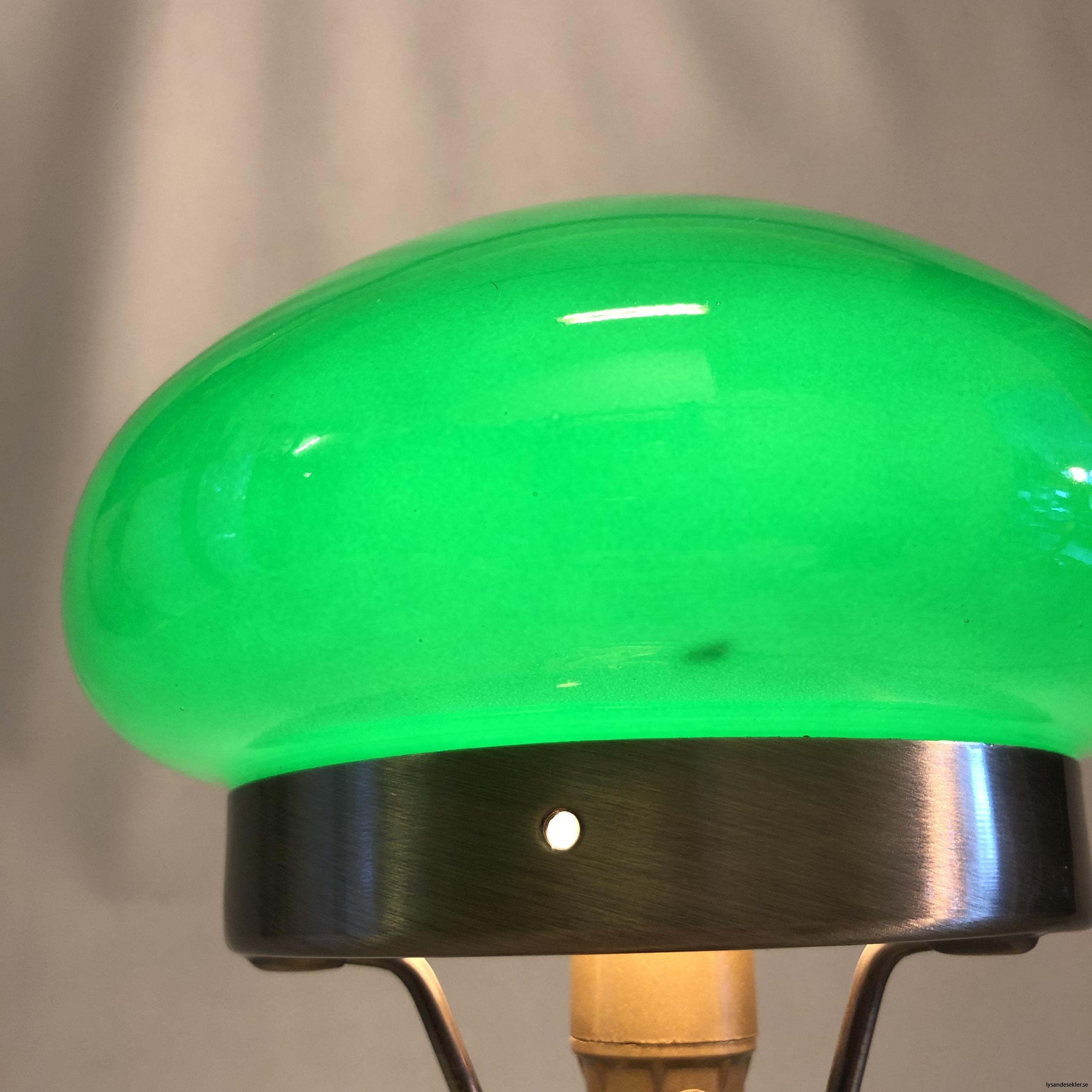 liten strindbergslampa 12 cm skärm31