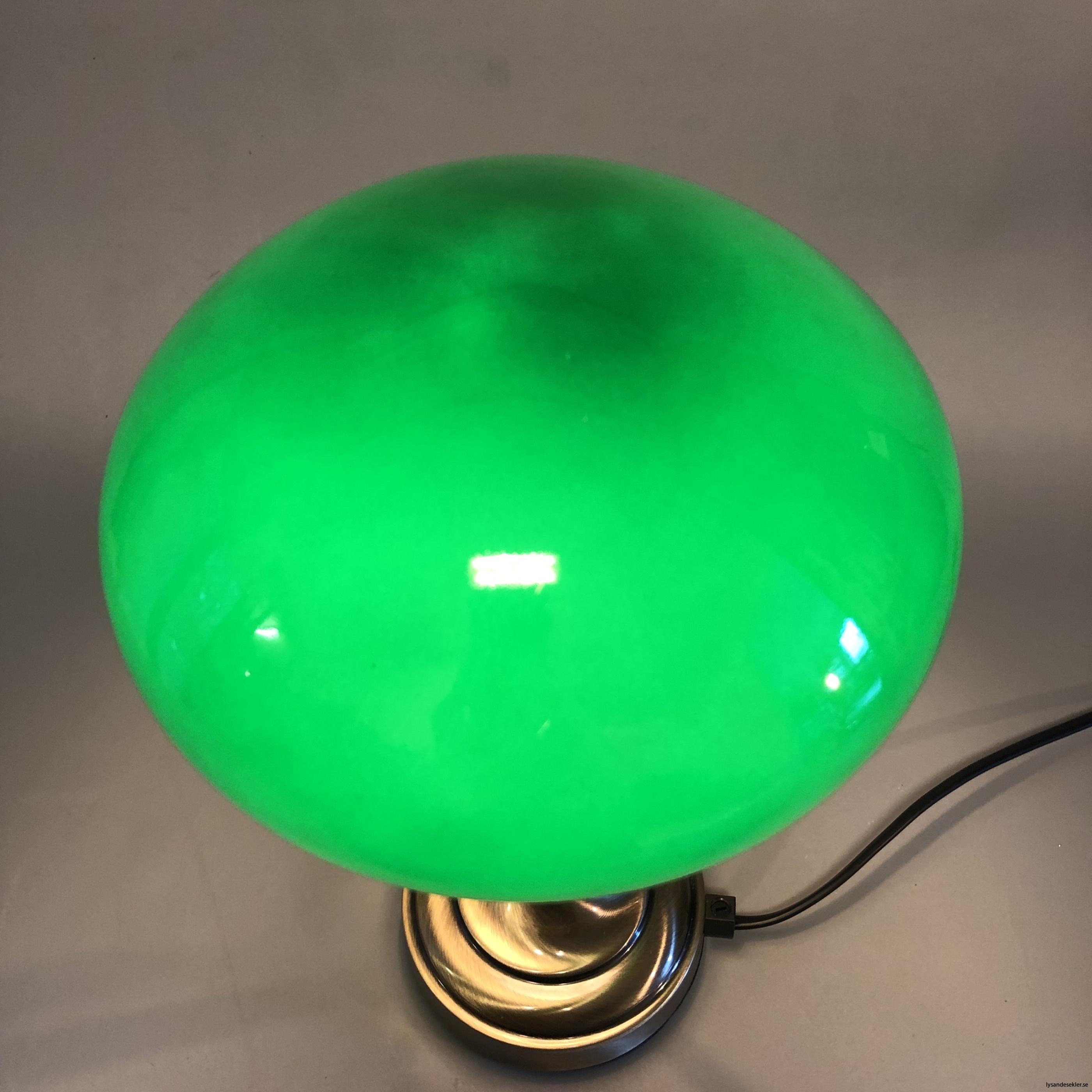 liten strindbergslampa 12 cm skärm29