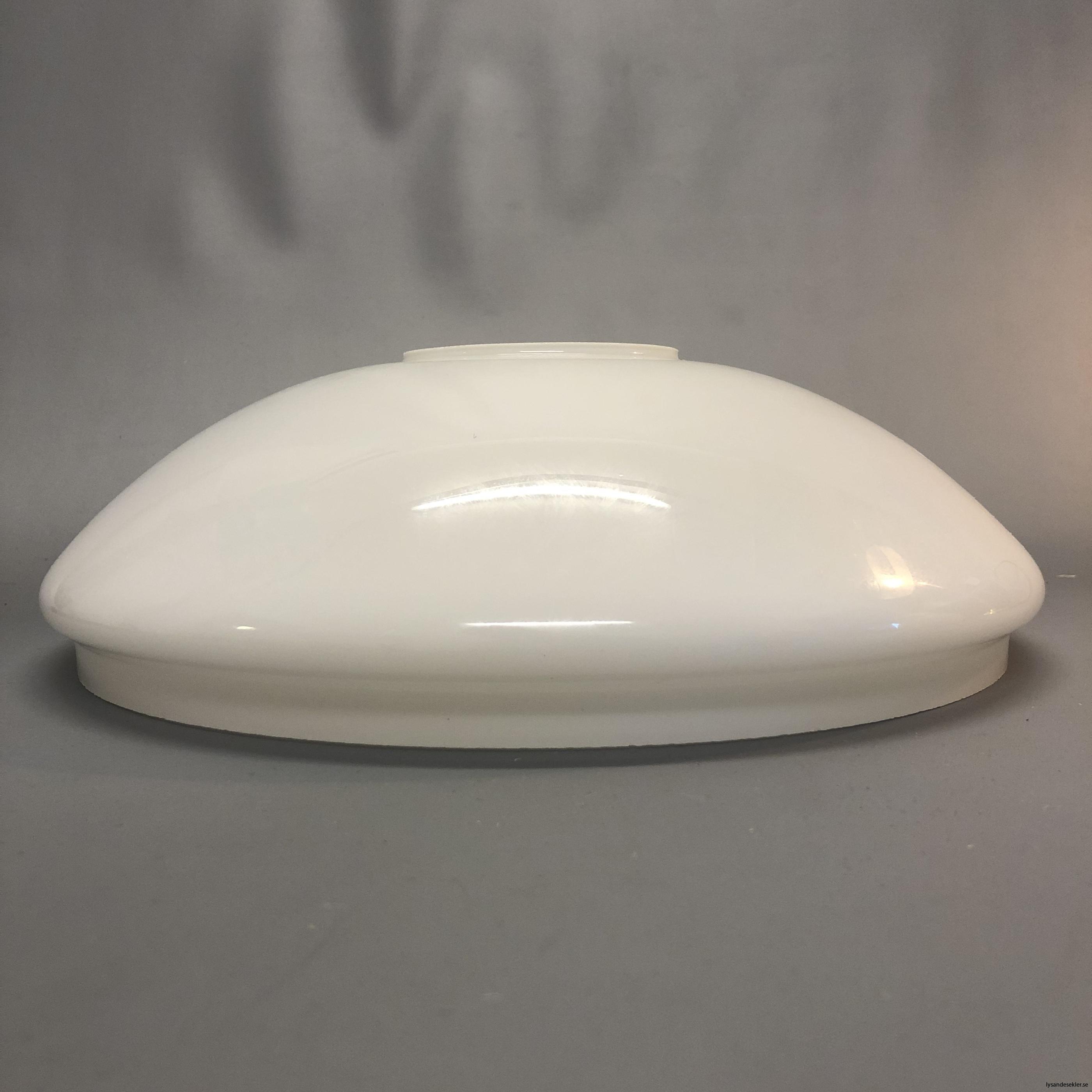 skärm till fotogenlampa utan krage kraglös vestaskärm1
