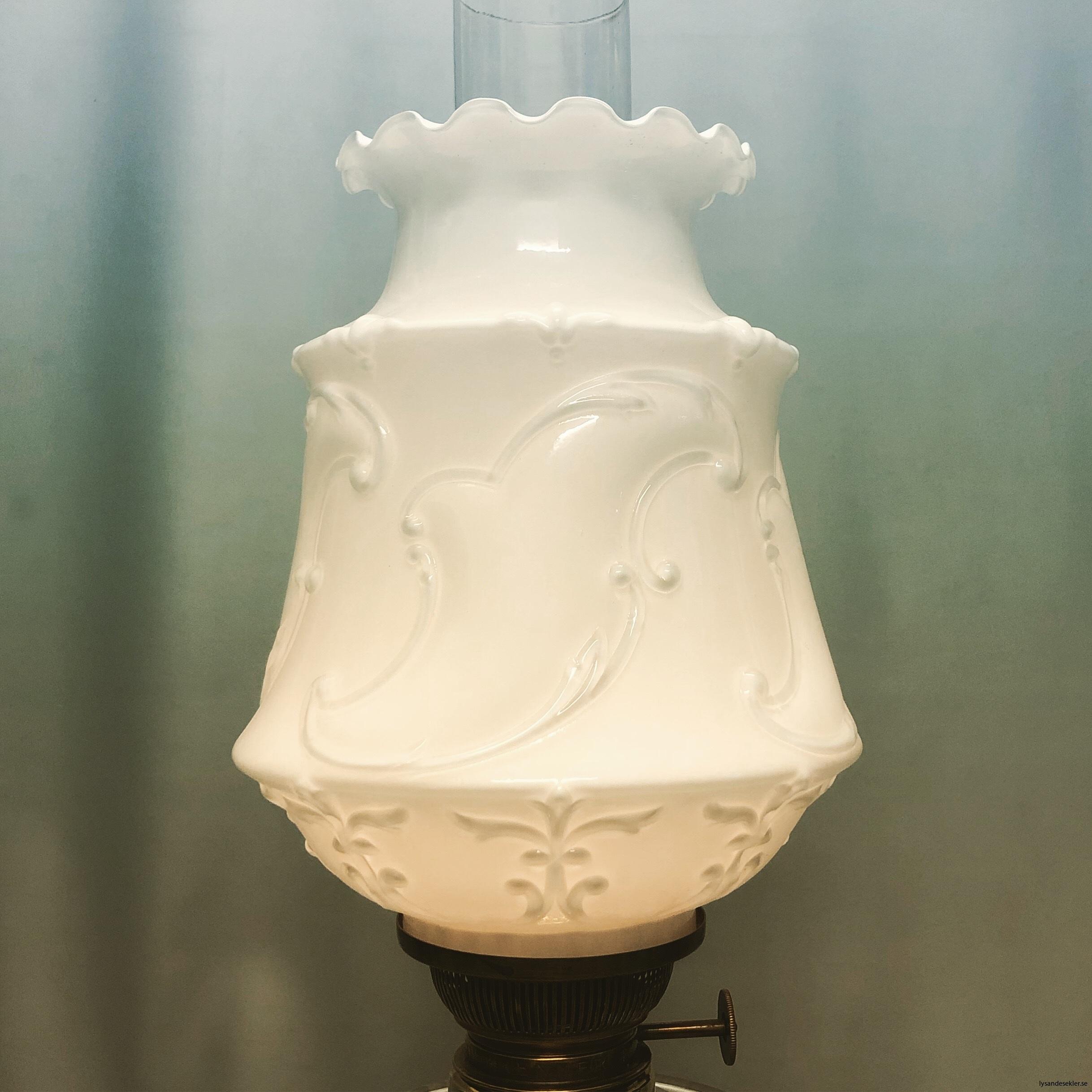 fotogenlampskupa kupa till fotogenlampa tulipan tulpan tulpankupor kupor1