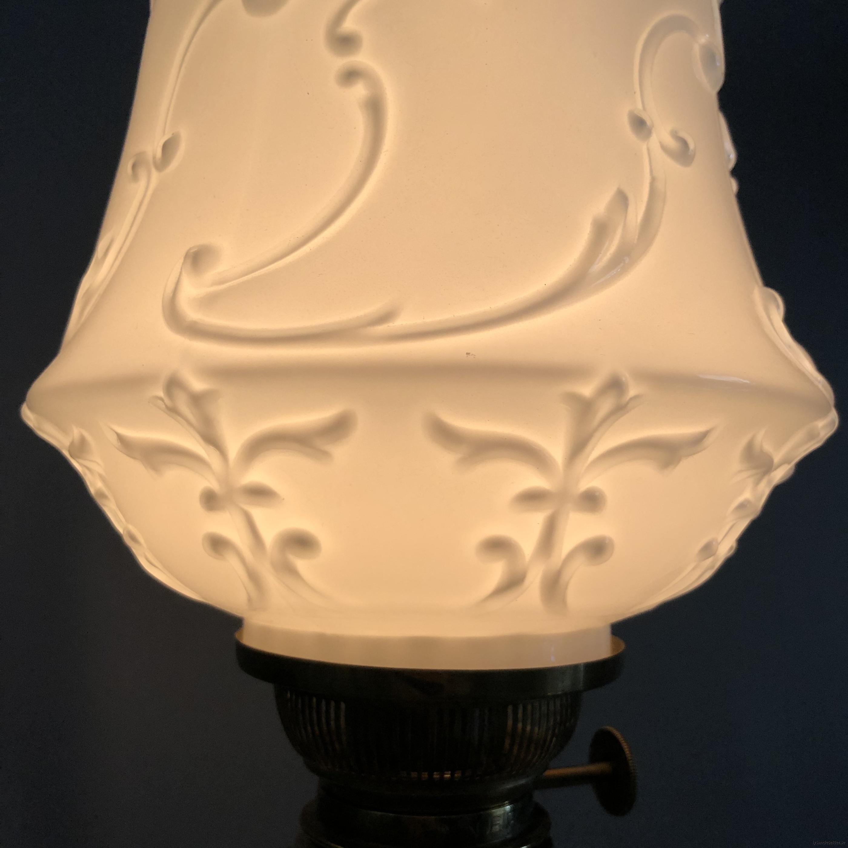fotogenlampskupa kupa till fotogenlampa tulipan tulpan tulpankupor kupor5