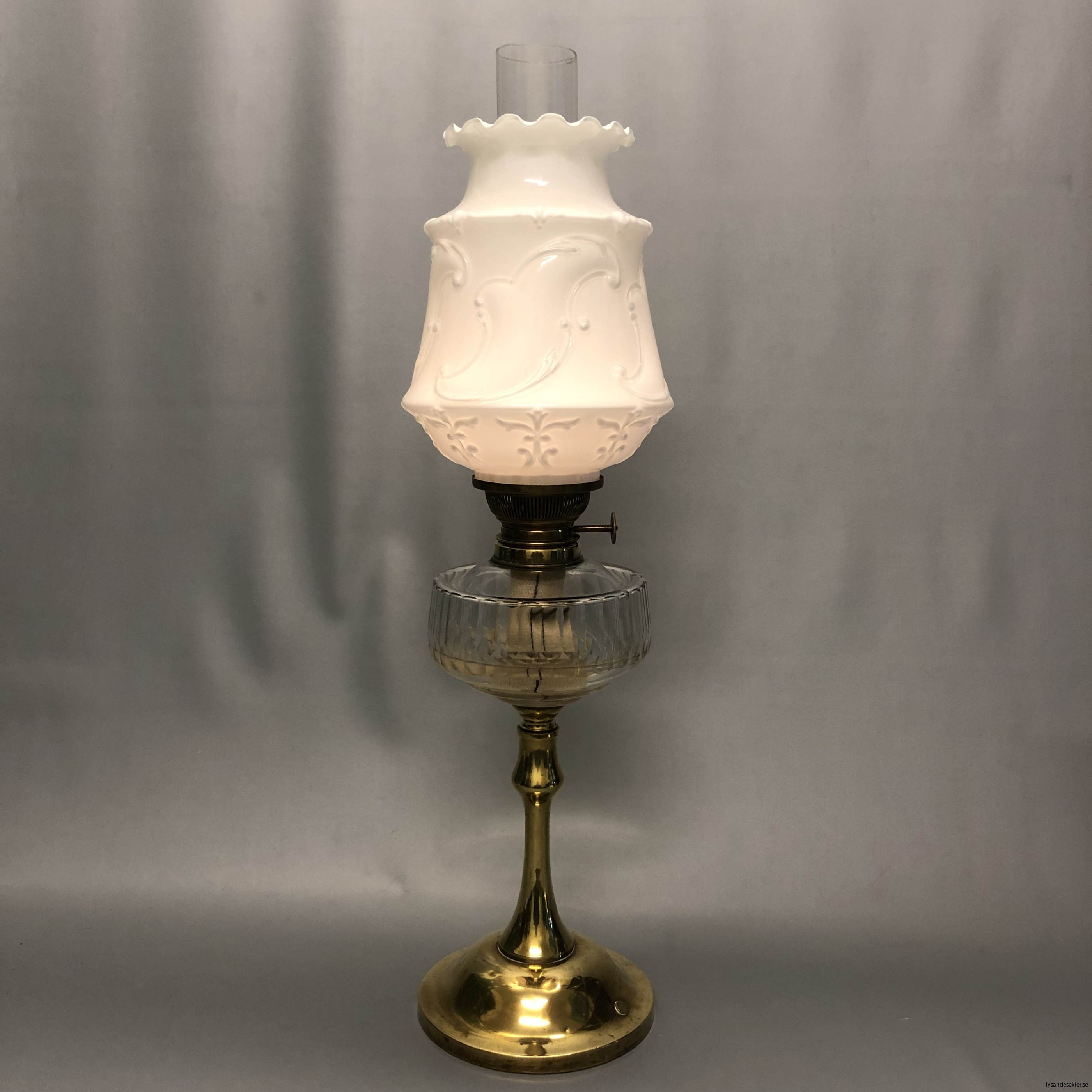 fotogenlampskupa kupa till fotogenlampa tulipan tulpan tulpankupor kupor2