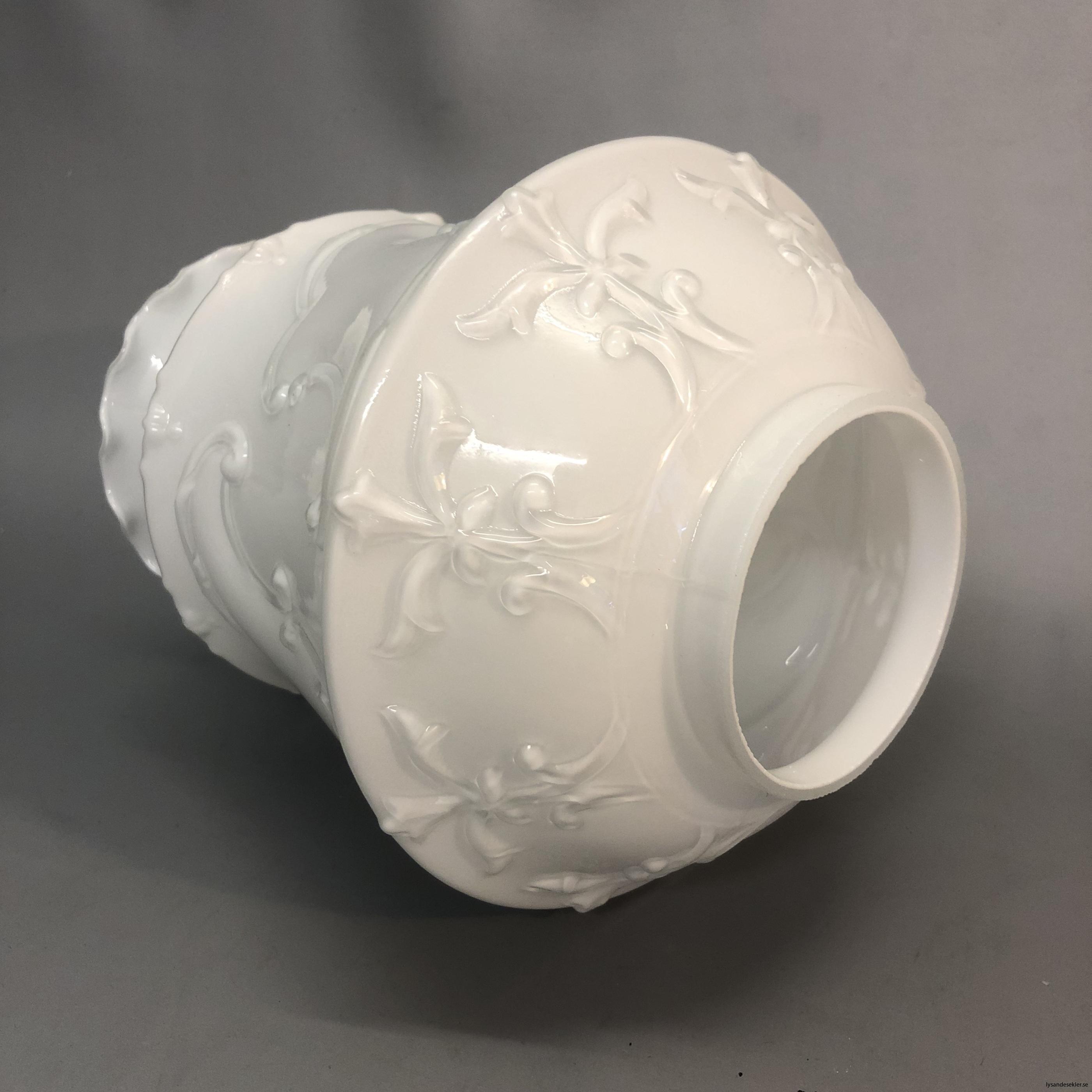 fotogenlampskupa kupa till fotogenlampa tulipan tulpan tulpankupor kupor11