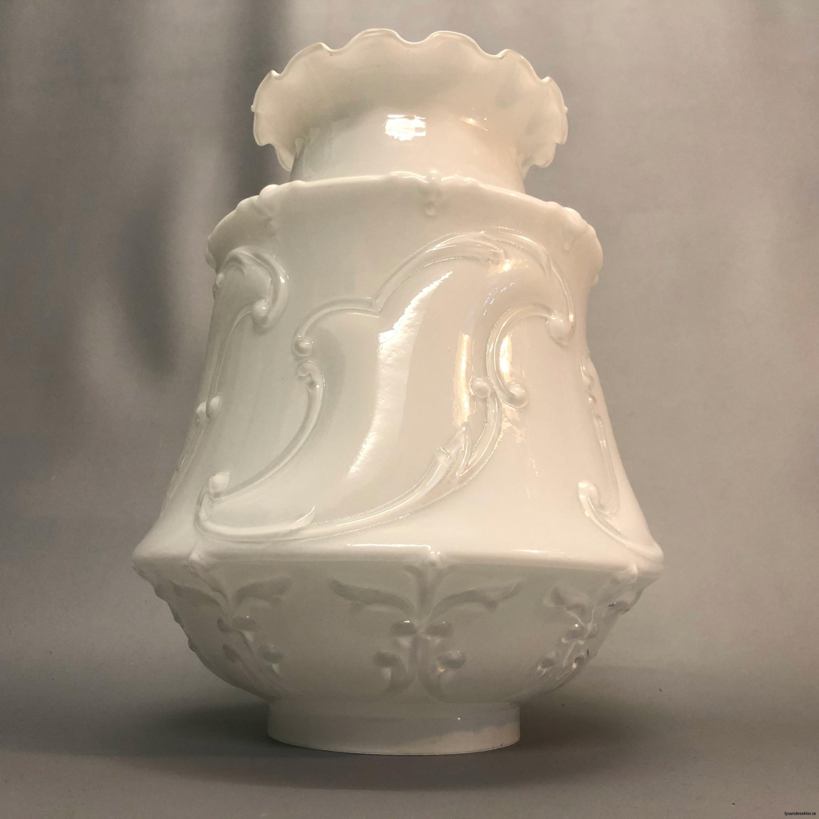 fotogenlampskupa kupa till fotogenlampa tulipan tulpan tulpankupor kupor12