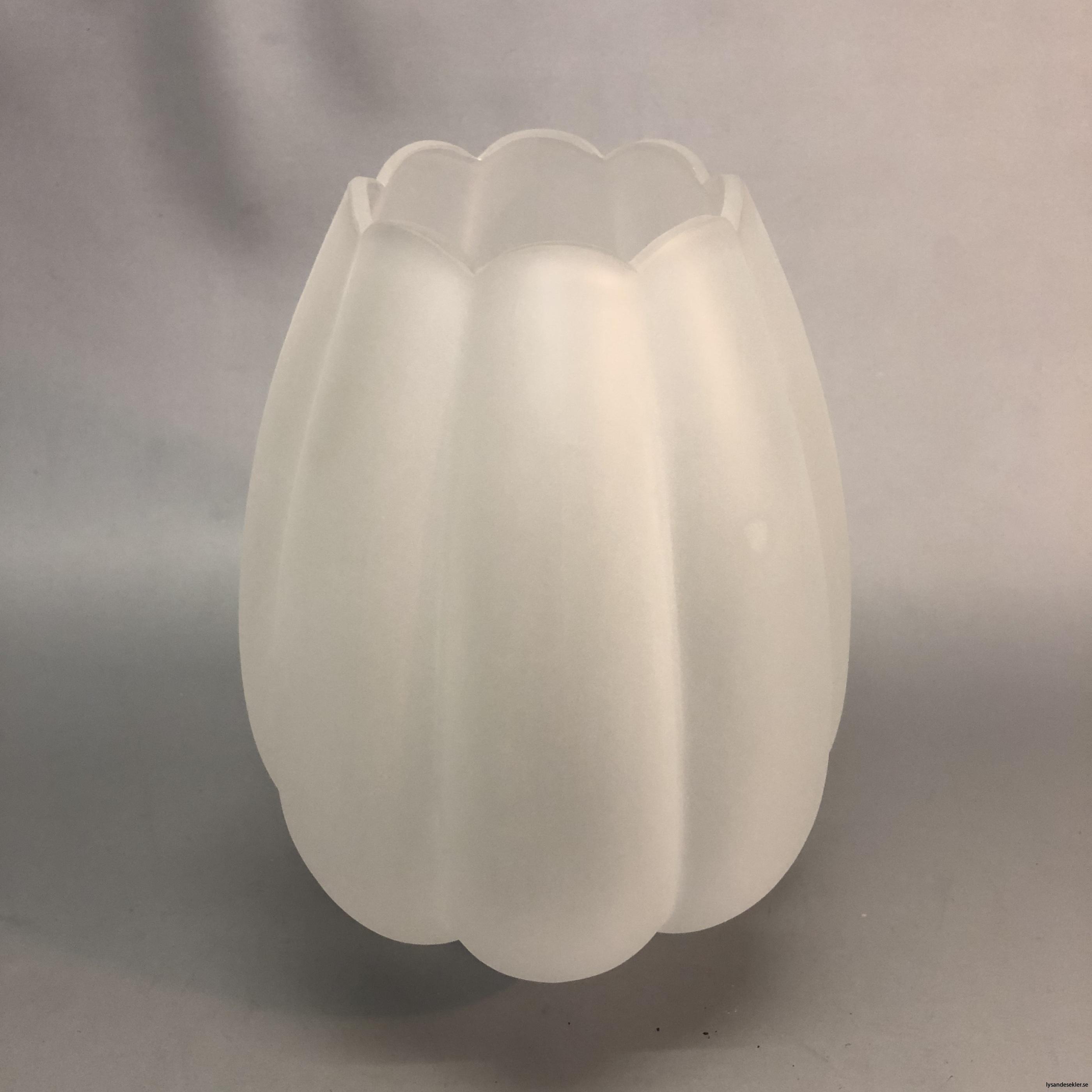 fotogenlampskupa kupa till fotogenlampa tulipan tulpan tulpankupor kupor20