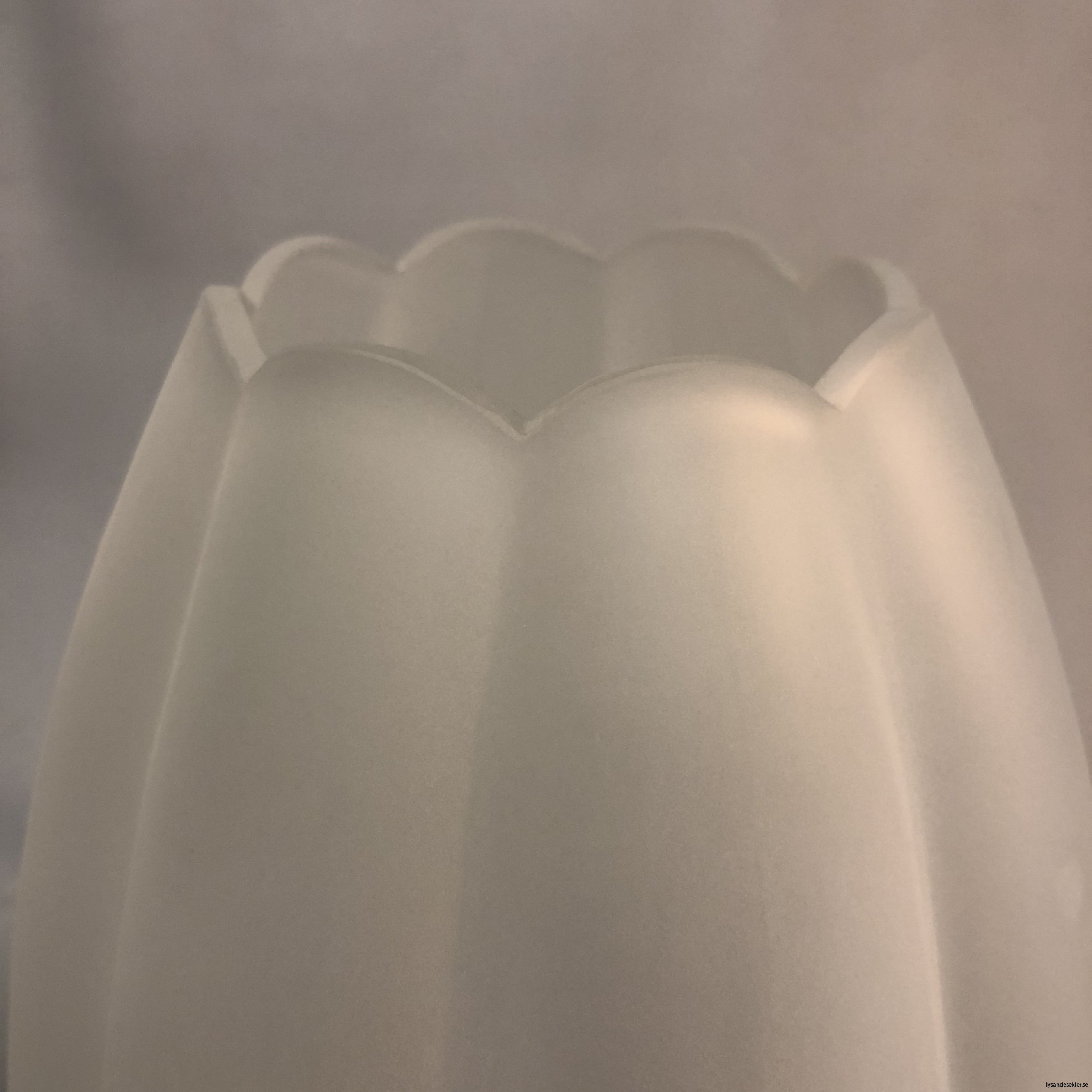 fotogenlampskupa kupa till fotogenlampa tulipan tulpan tulpankupor kupor21