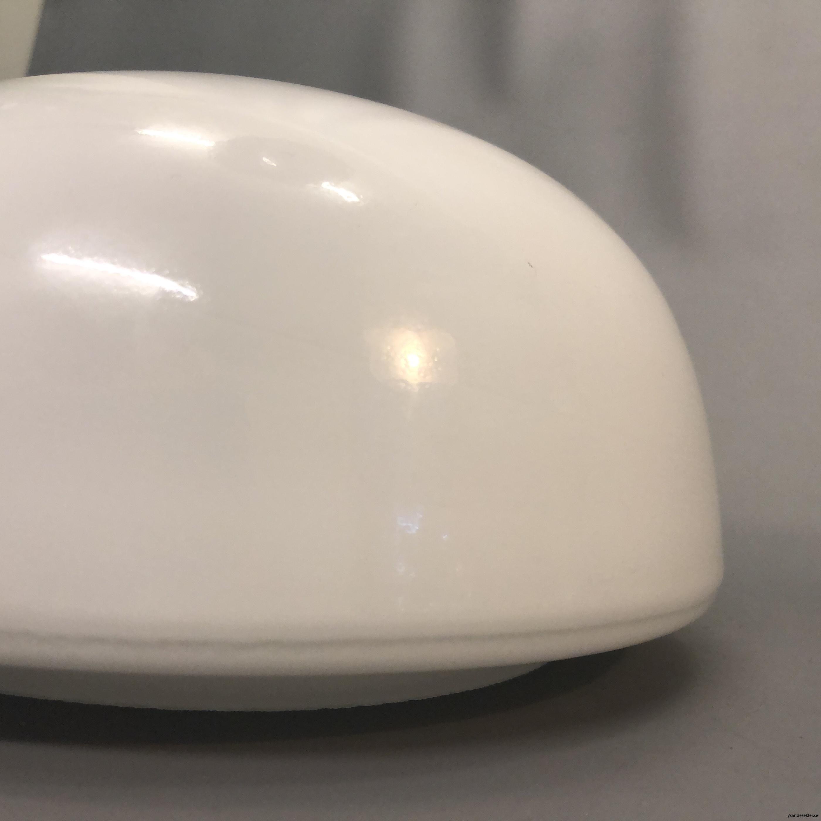 strindberg 150 mm strindbergsskärm strindbergskupa4