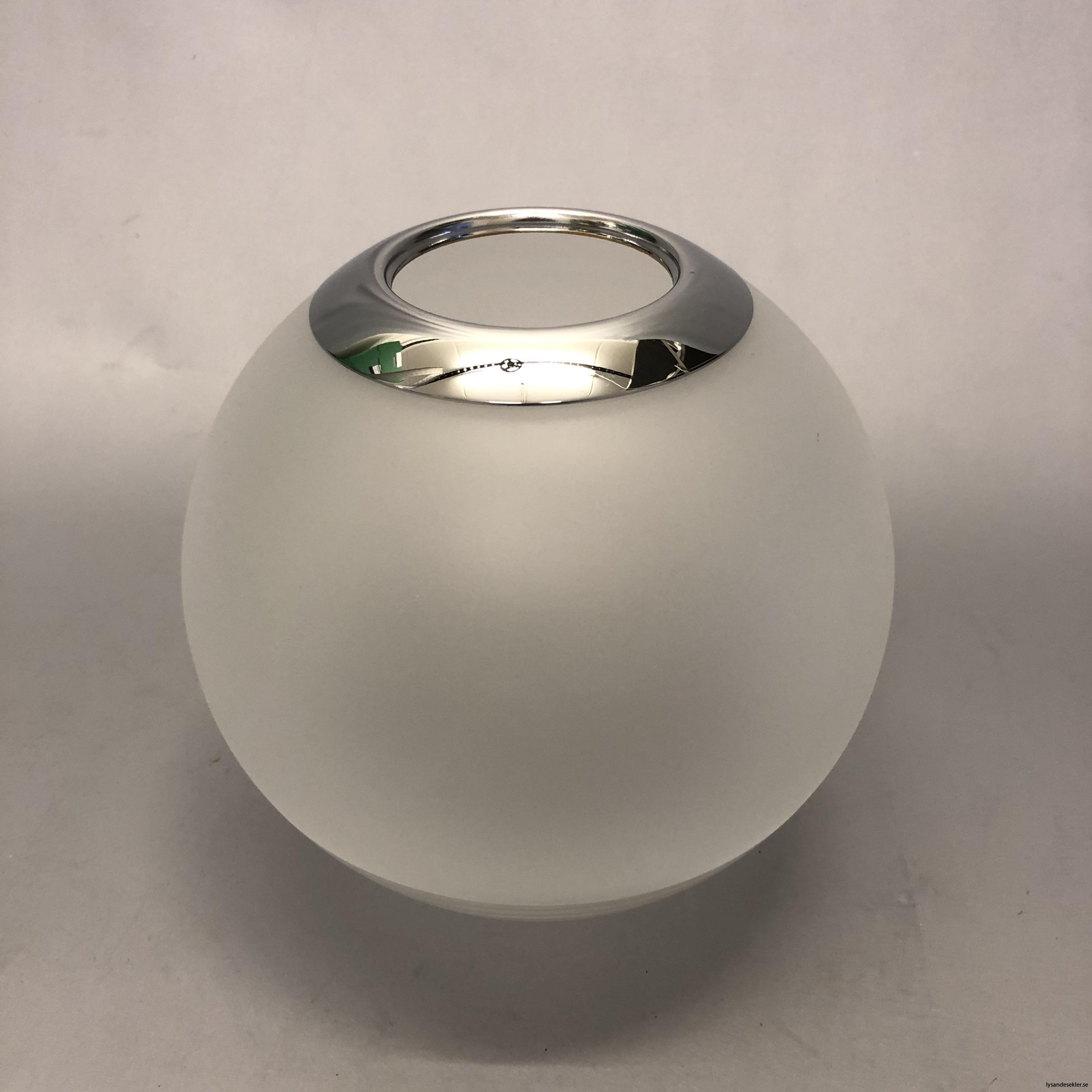 135 mm 65 mm klotkupa till fotogenlampa dansk design9