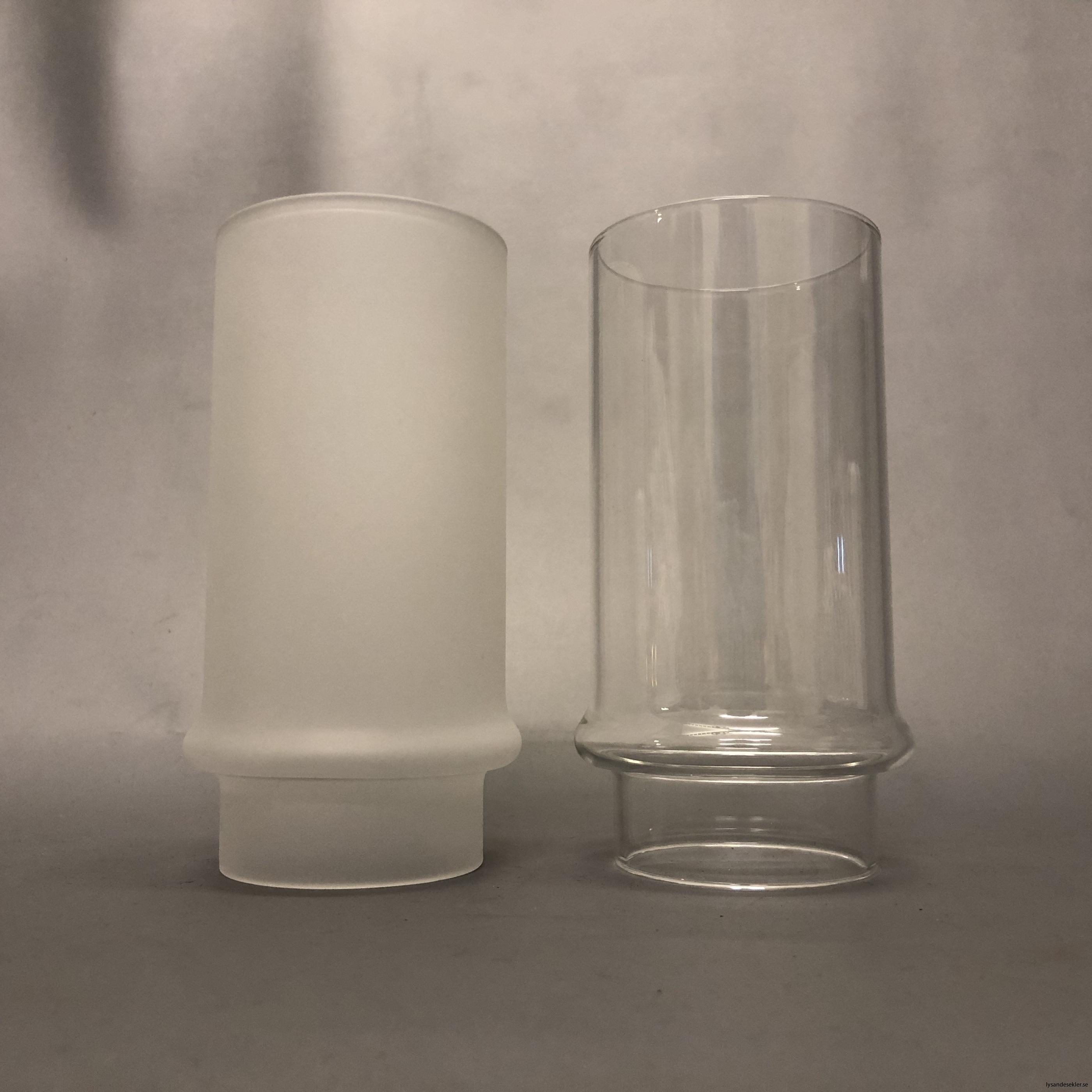 reservglas till ellipse brännare2