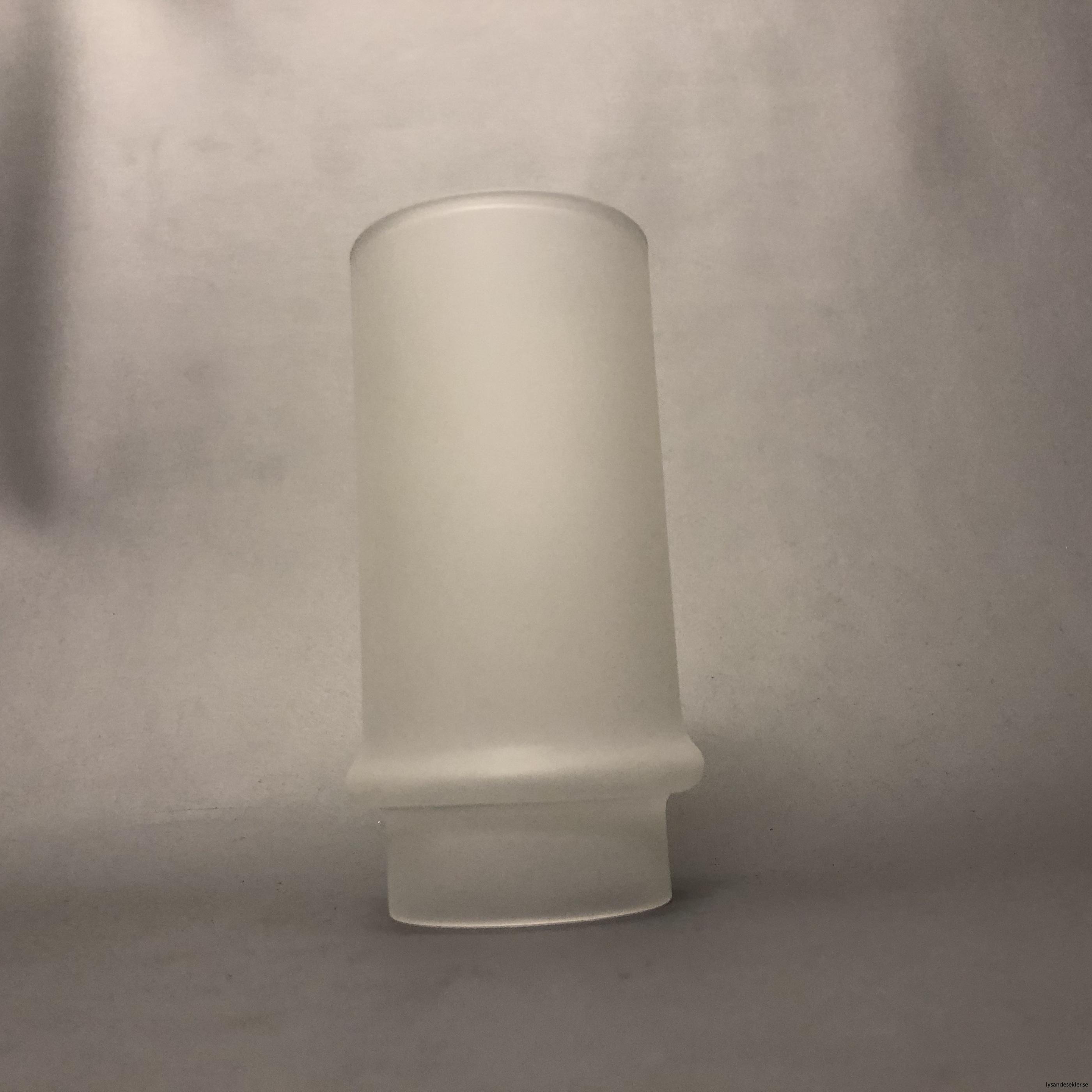 reservglas till ellipse brännare3
