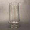 50 mm - Reservglas till bl.a.