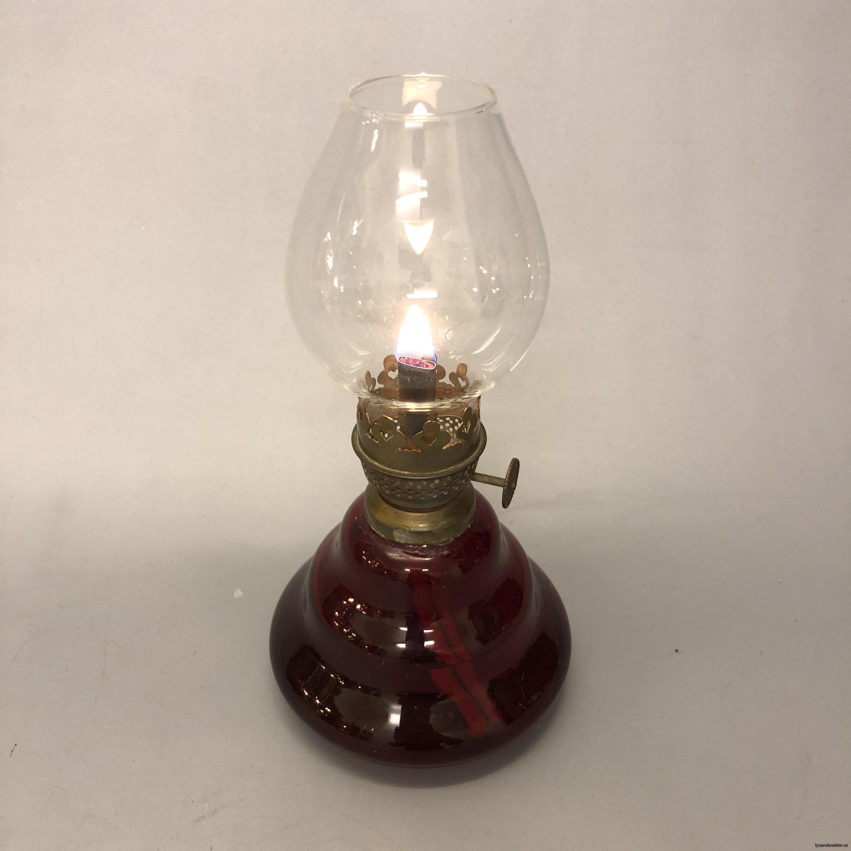 fotogenlampa oljelampa94