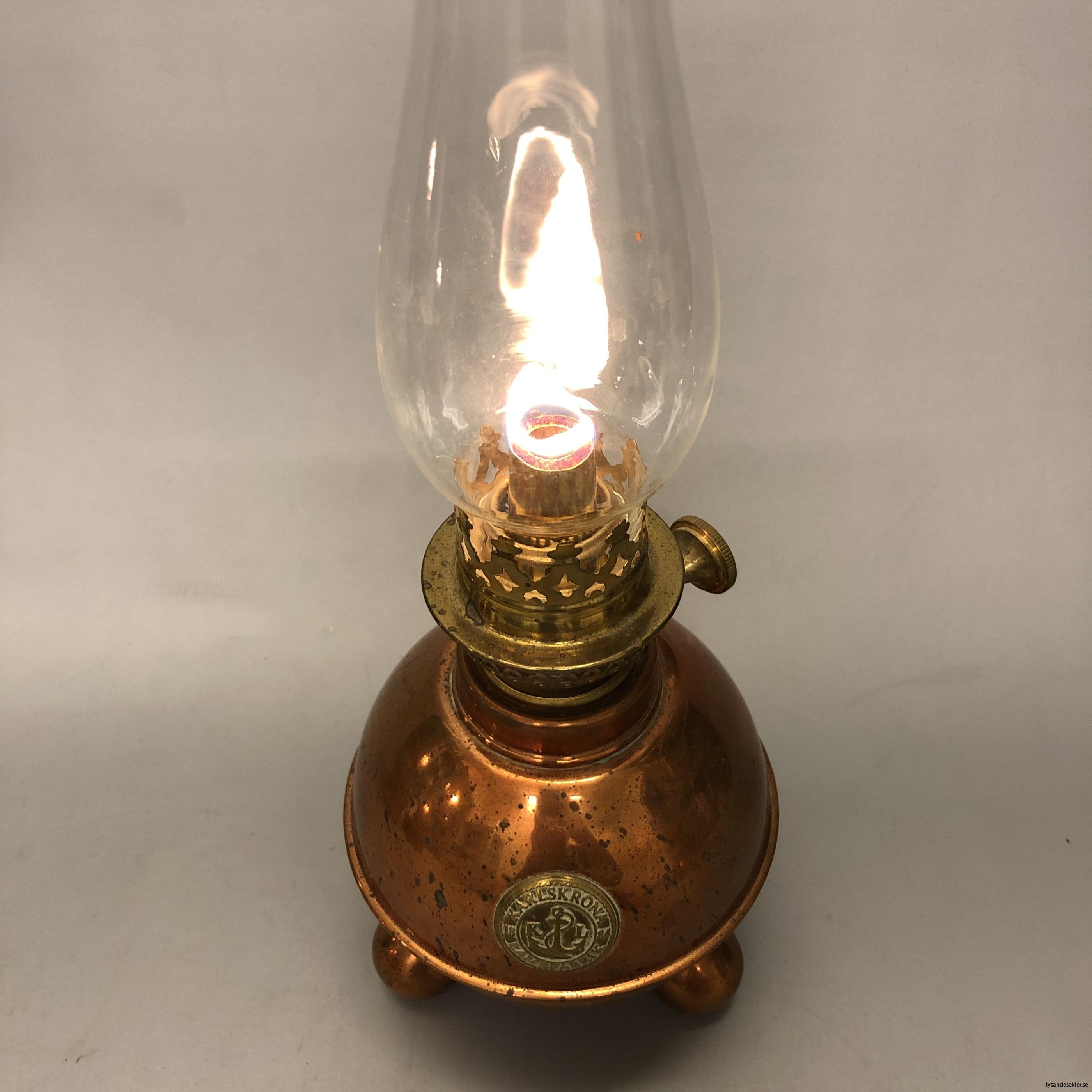 fotogenlampa oljelampa123
