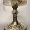 Lampa No 1549 från Arvid Böhlmarks Lampfabrik