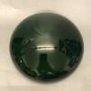 170 mm - Skärm mörkgrön mindre - till Strindbergslampa
