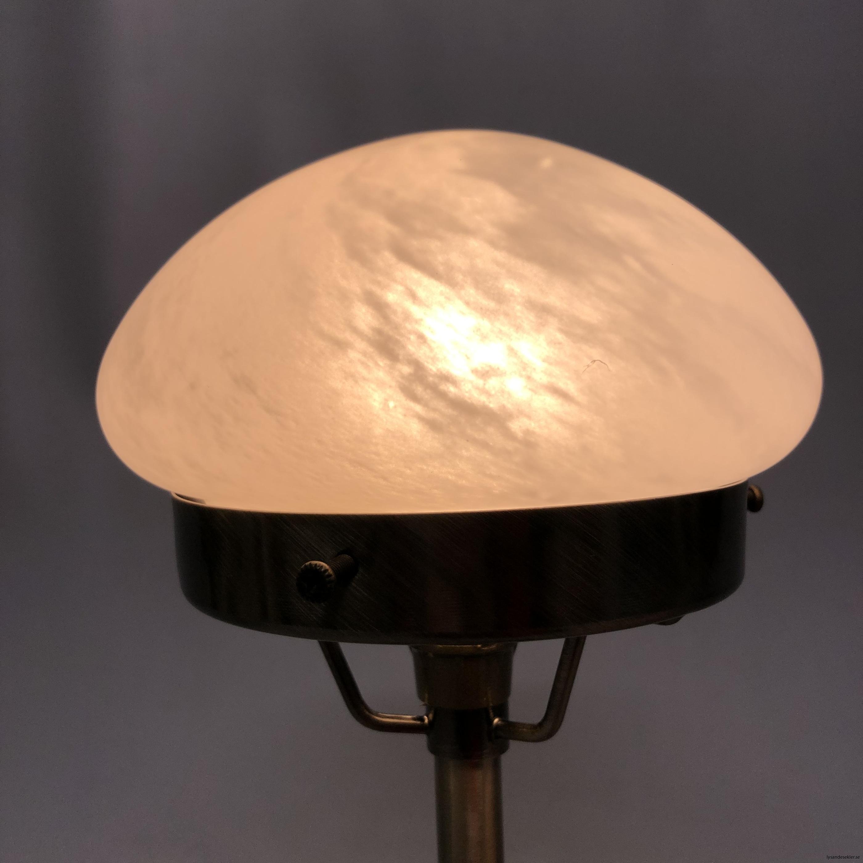 skärm till strindbergslampa2
