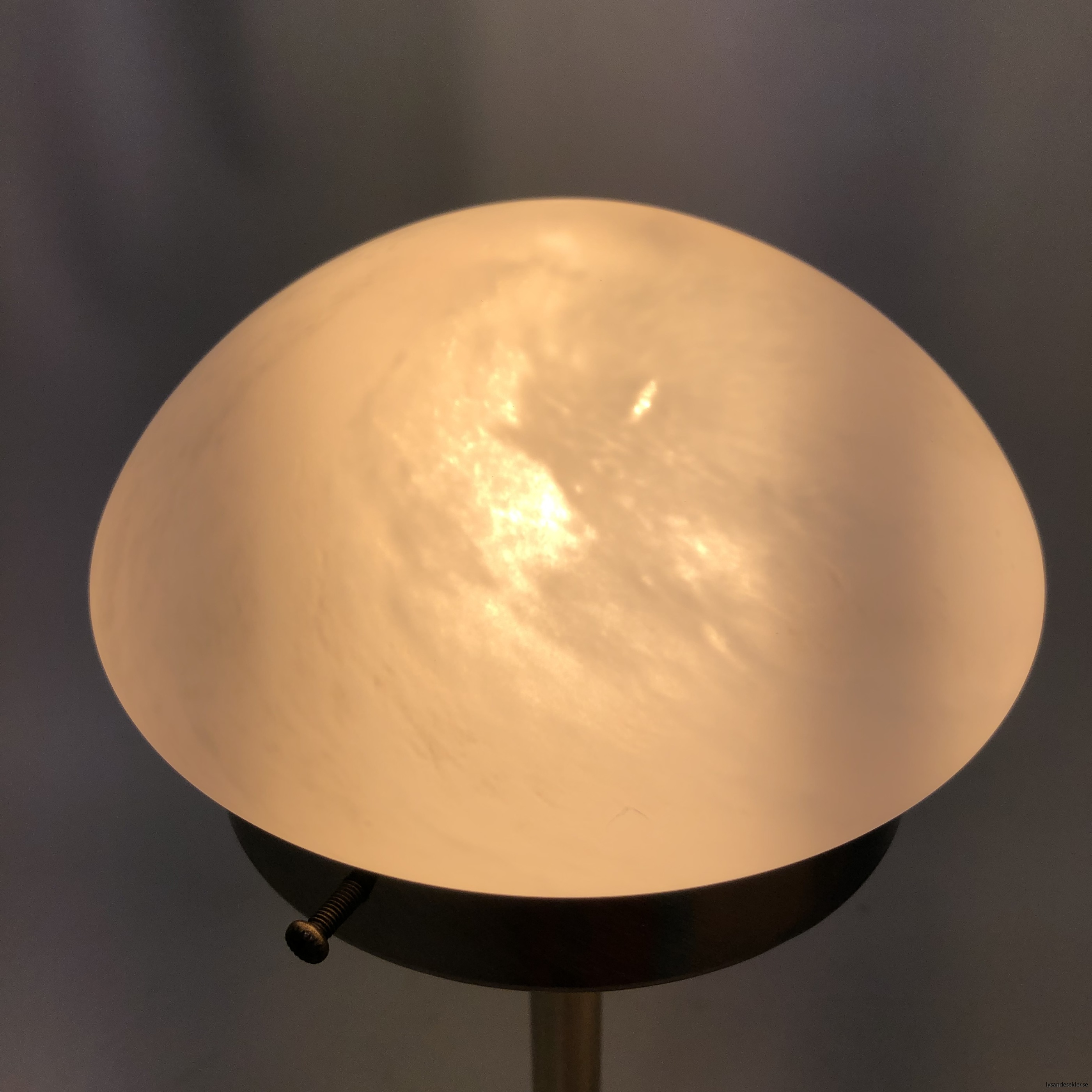 skärm till strindbergslampa1