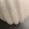 Klotkupa med utbuktningar och hål 47 mm