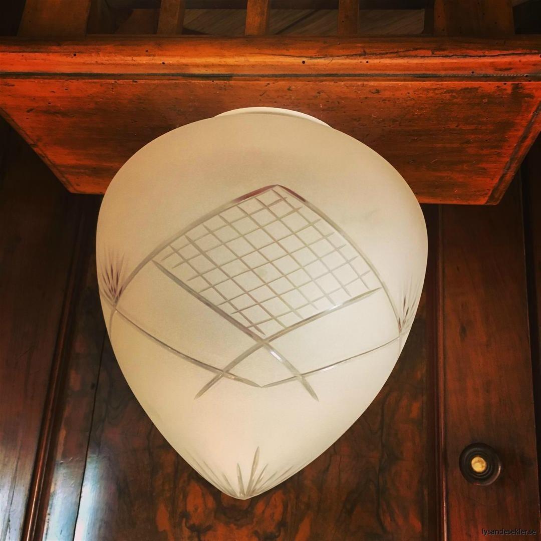 taklampa taklampor elektriska kupa kupor