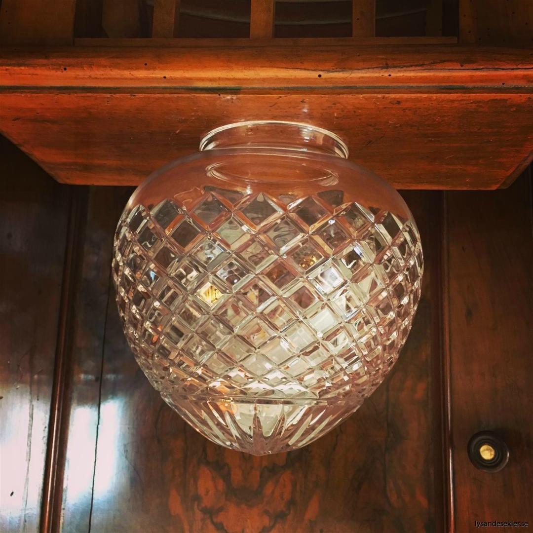 taklampa taklampor elektriska kupa kupor (51)