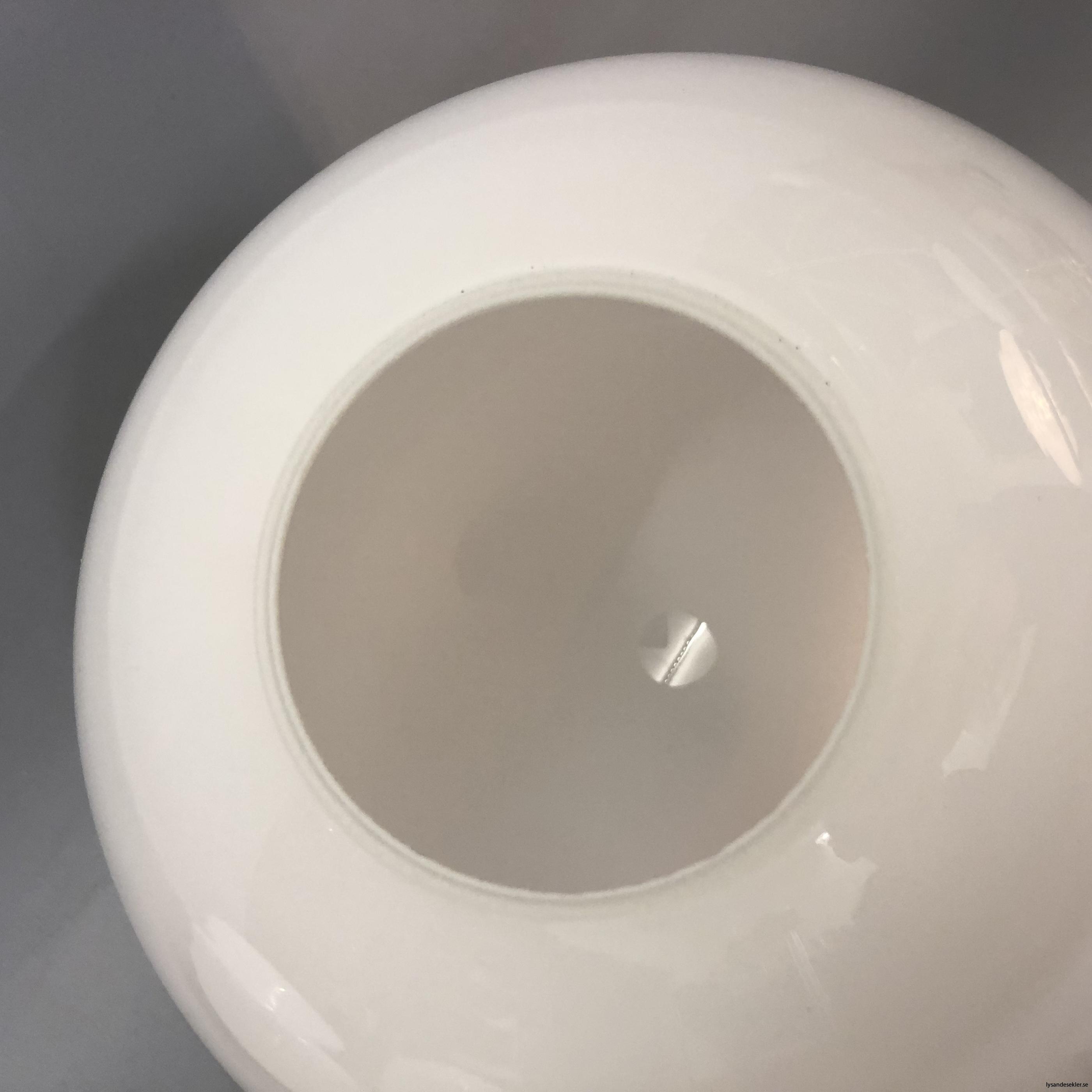 klotkupa klotkupor opalvit vit vita lampkupa klot klotform14