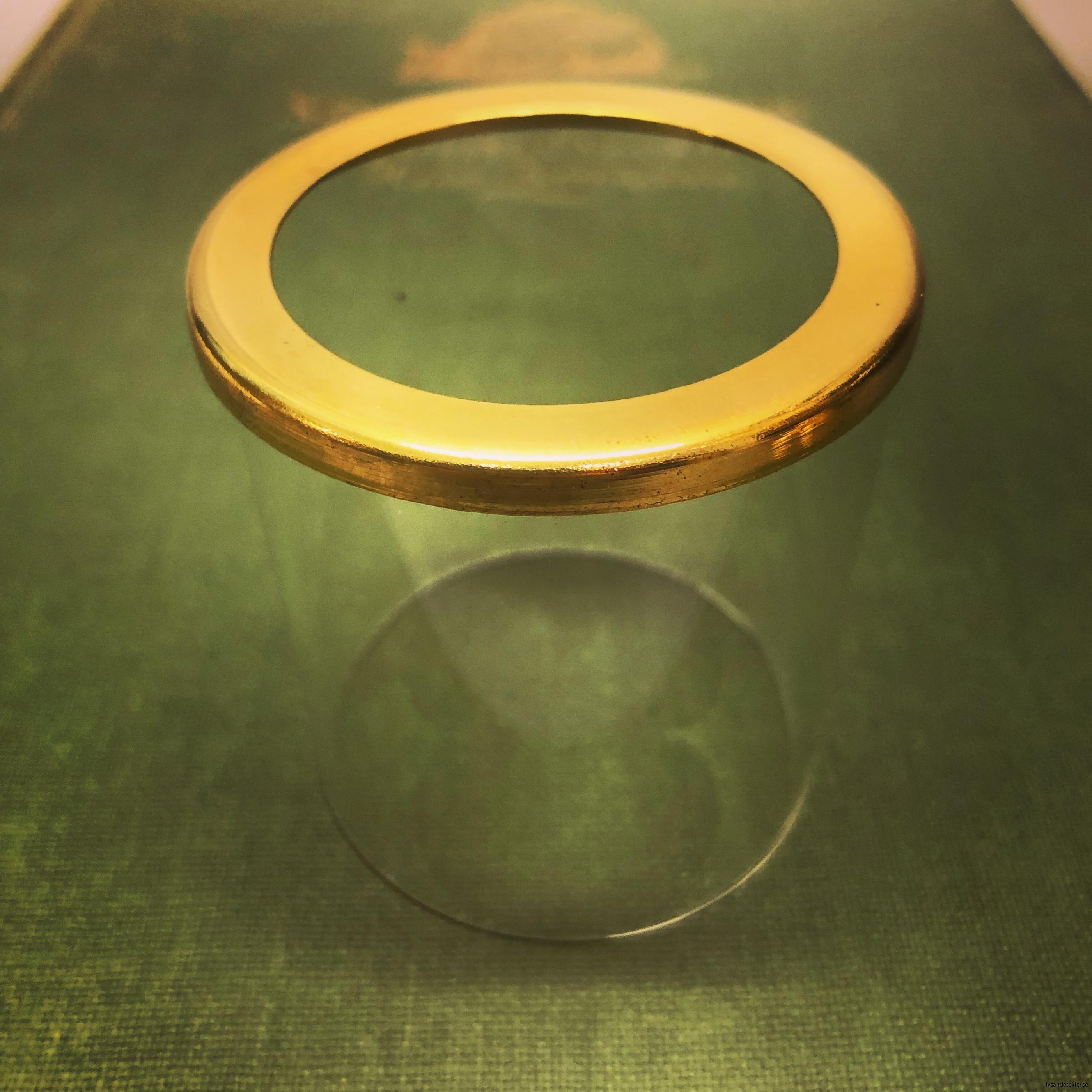 toppring på olika typer av glas1