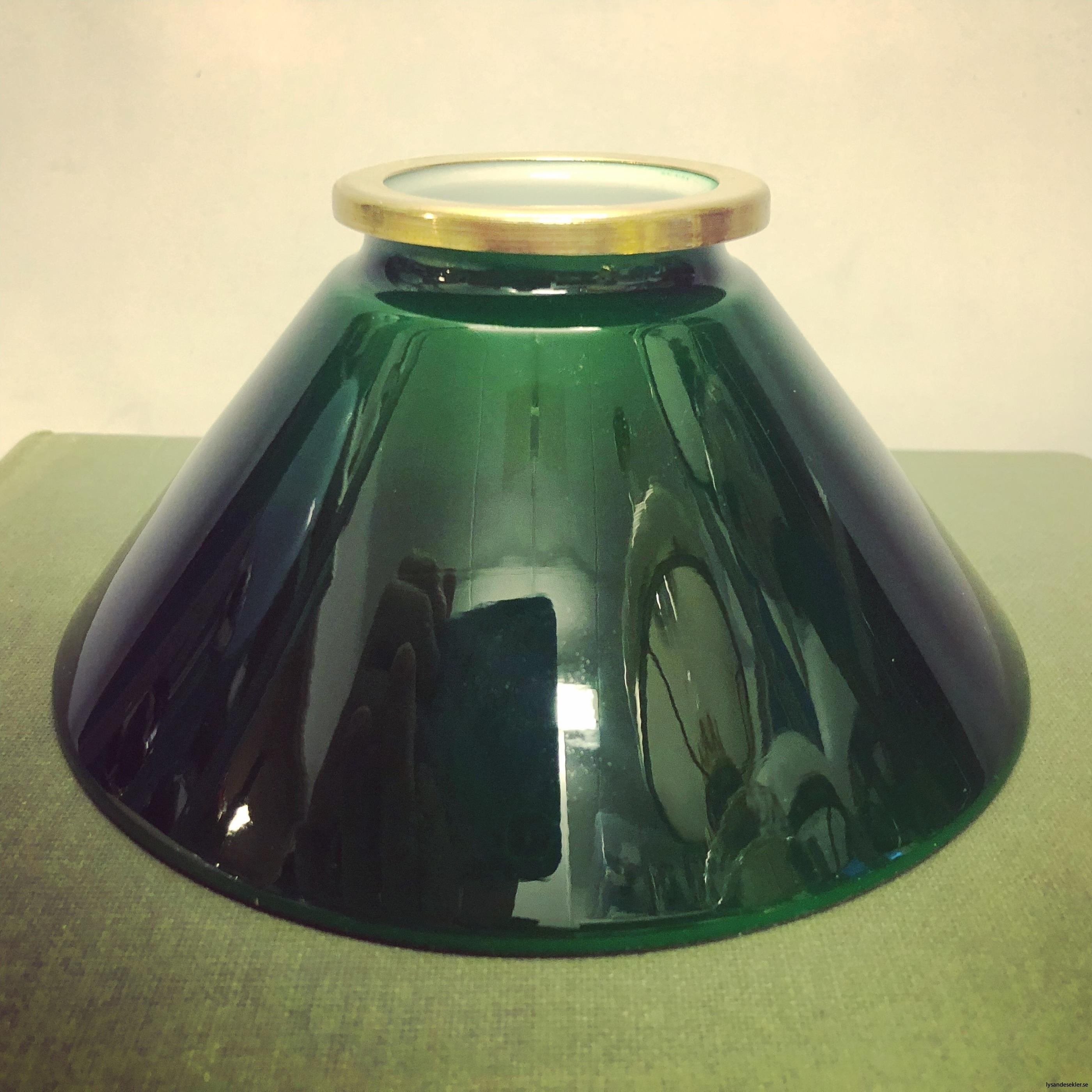 toppring på olika typer av glas2