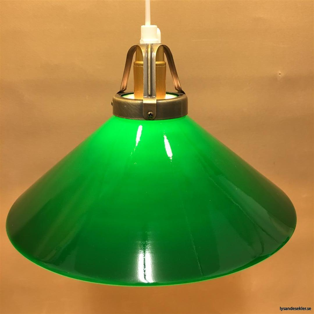 skomakarlampa