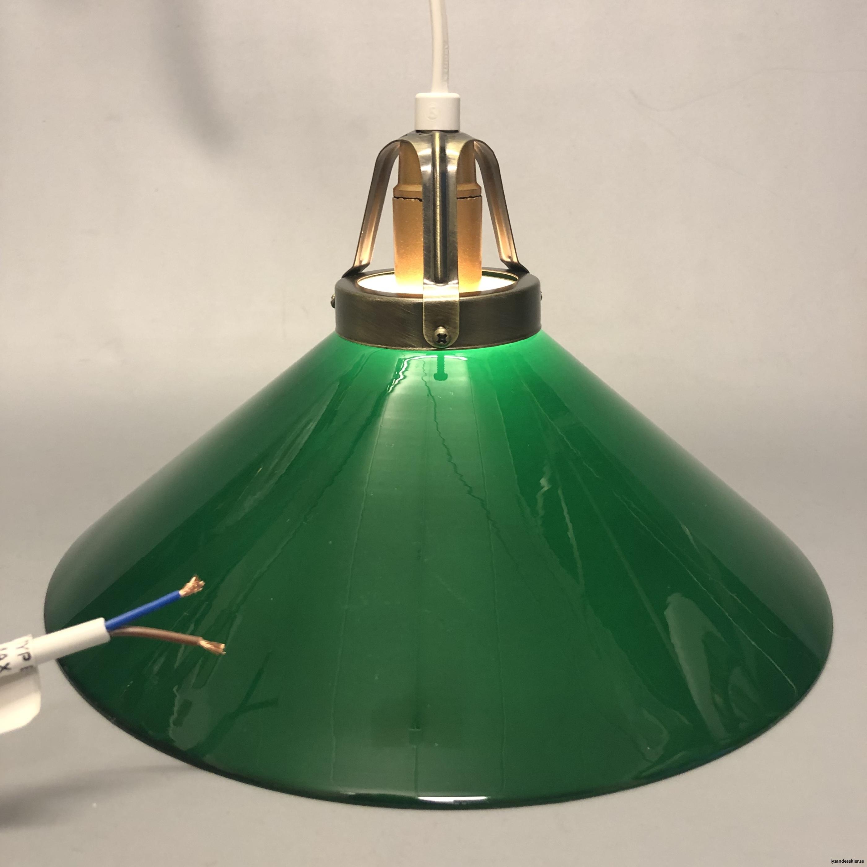 grön skomakarskärm skomakarlampa skomakarelampa gröna 2