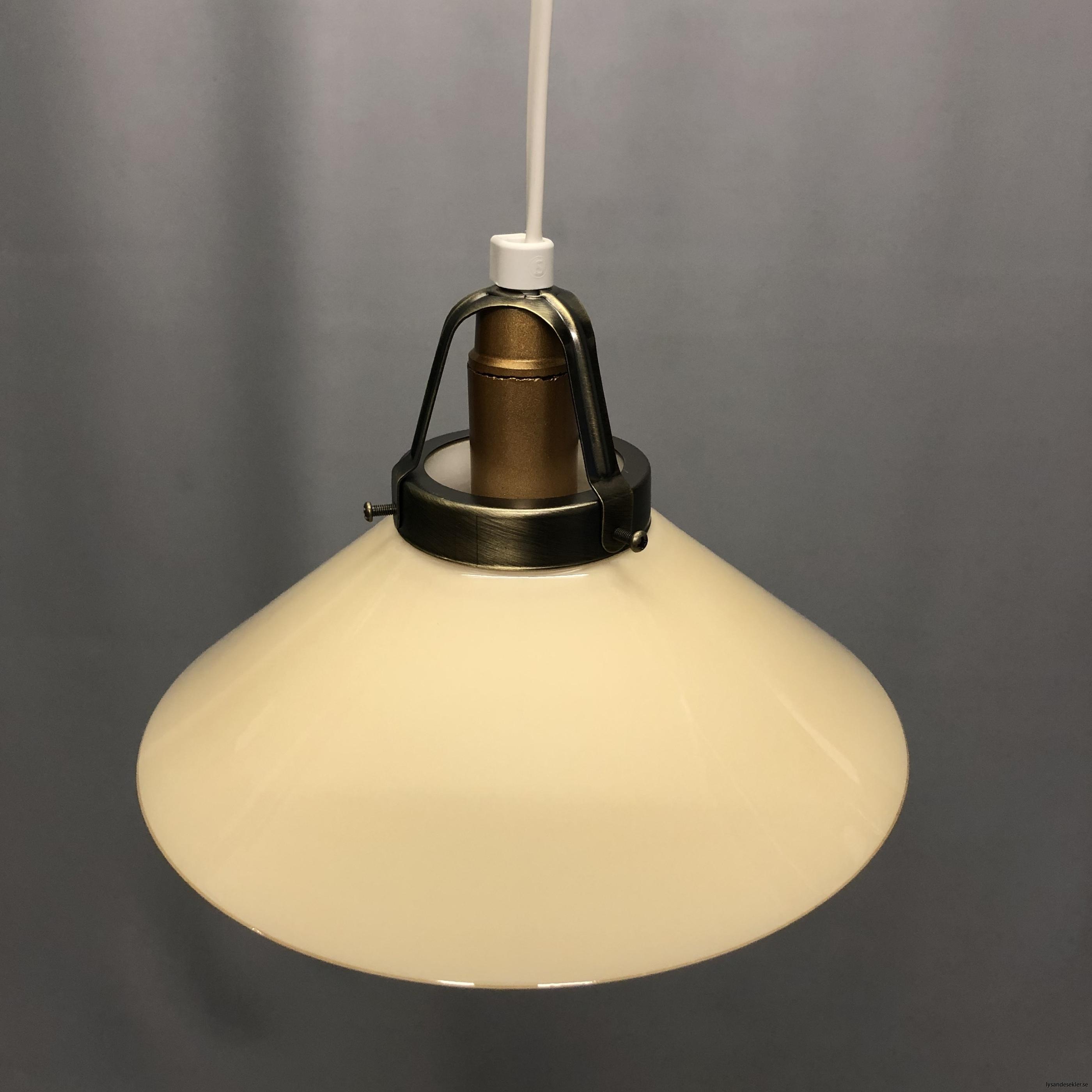 gul skomakarlampa skomakarelampa vanilj beige15