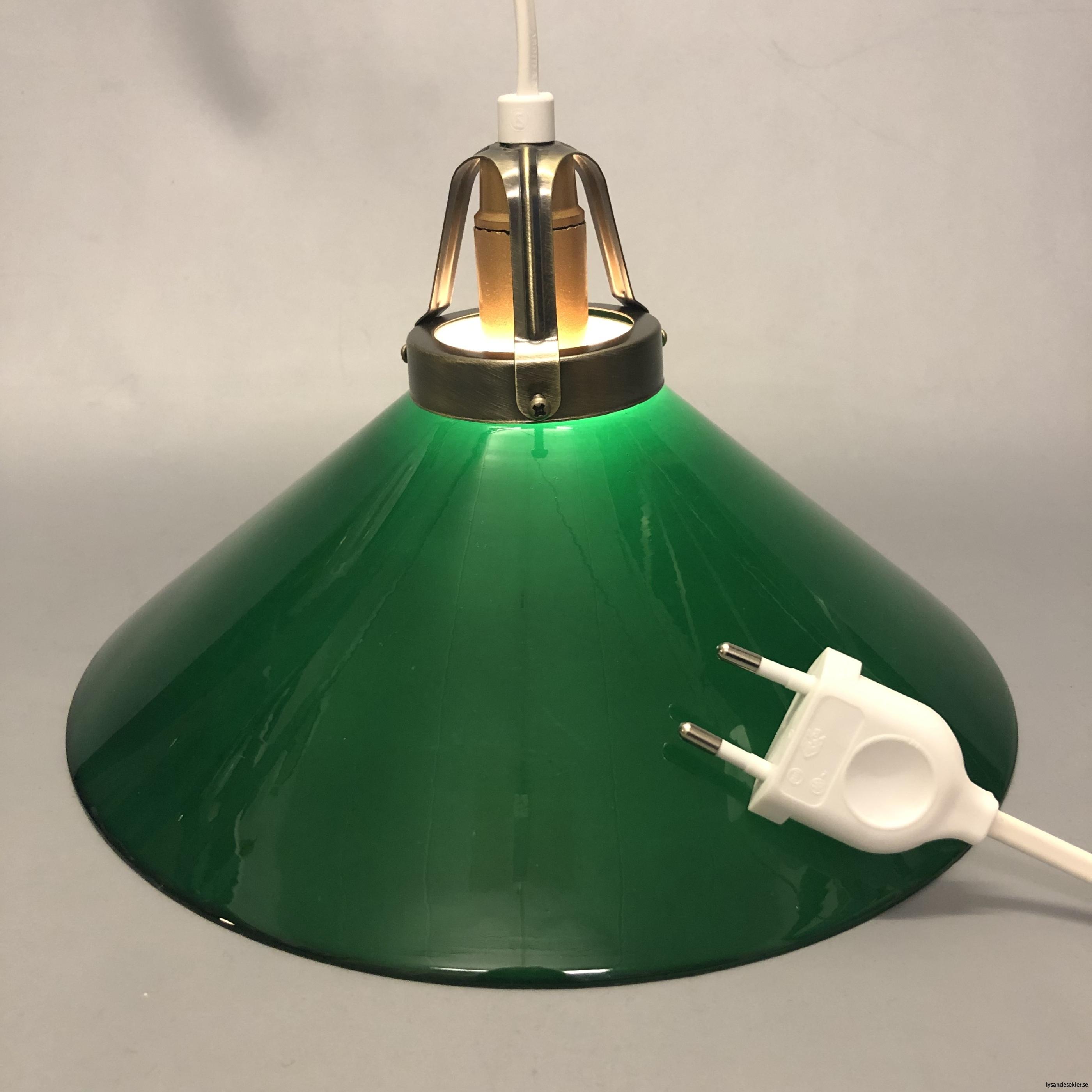 grön skomakarskärm skomakarlampa skomakarelampa gröna 1
